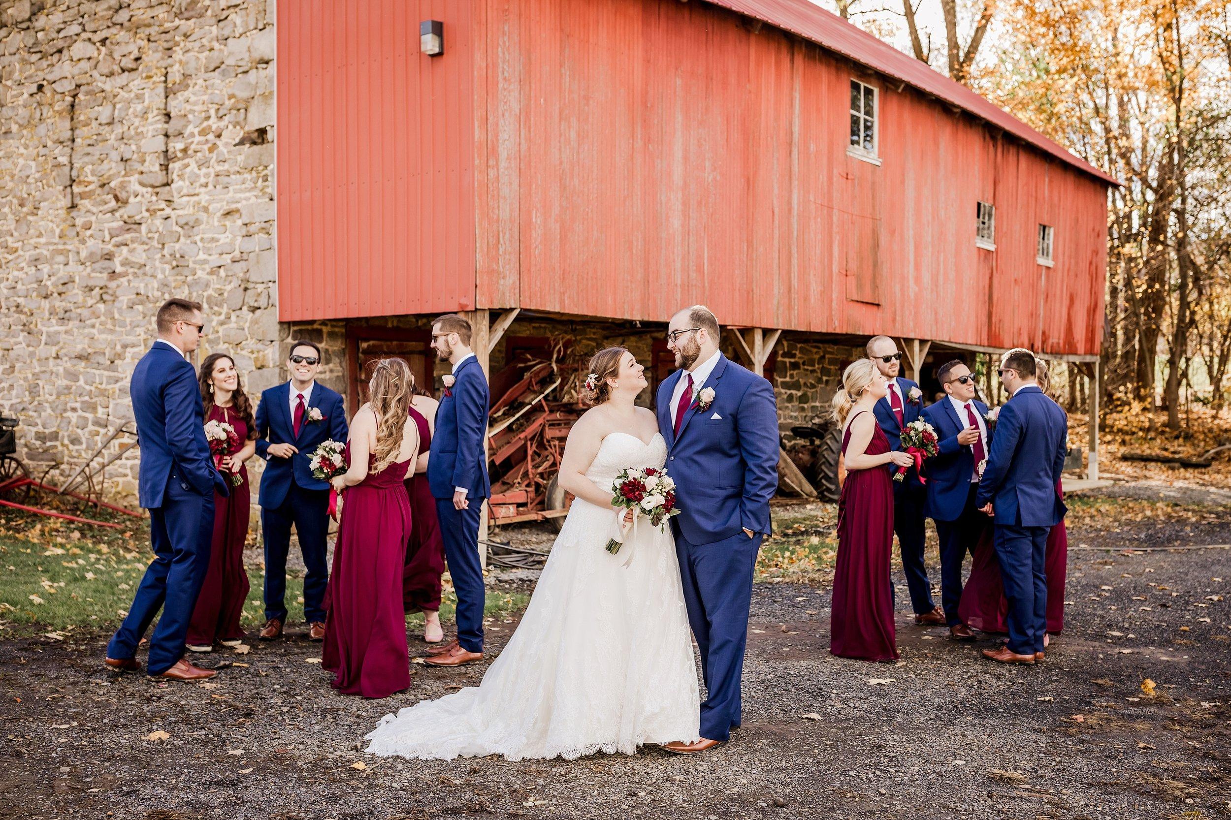 Savidge-Farms-Wedding-Photographer_0046.jpg
