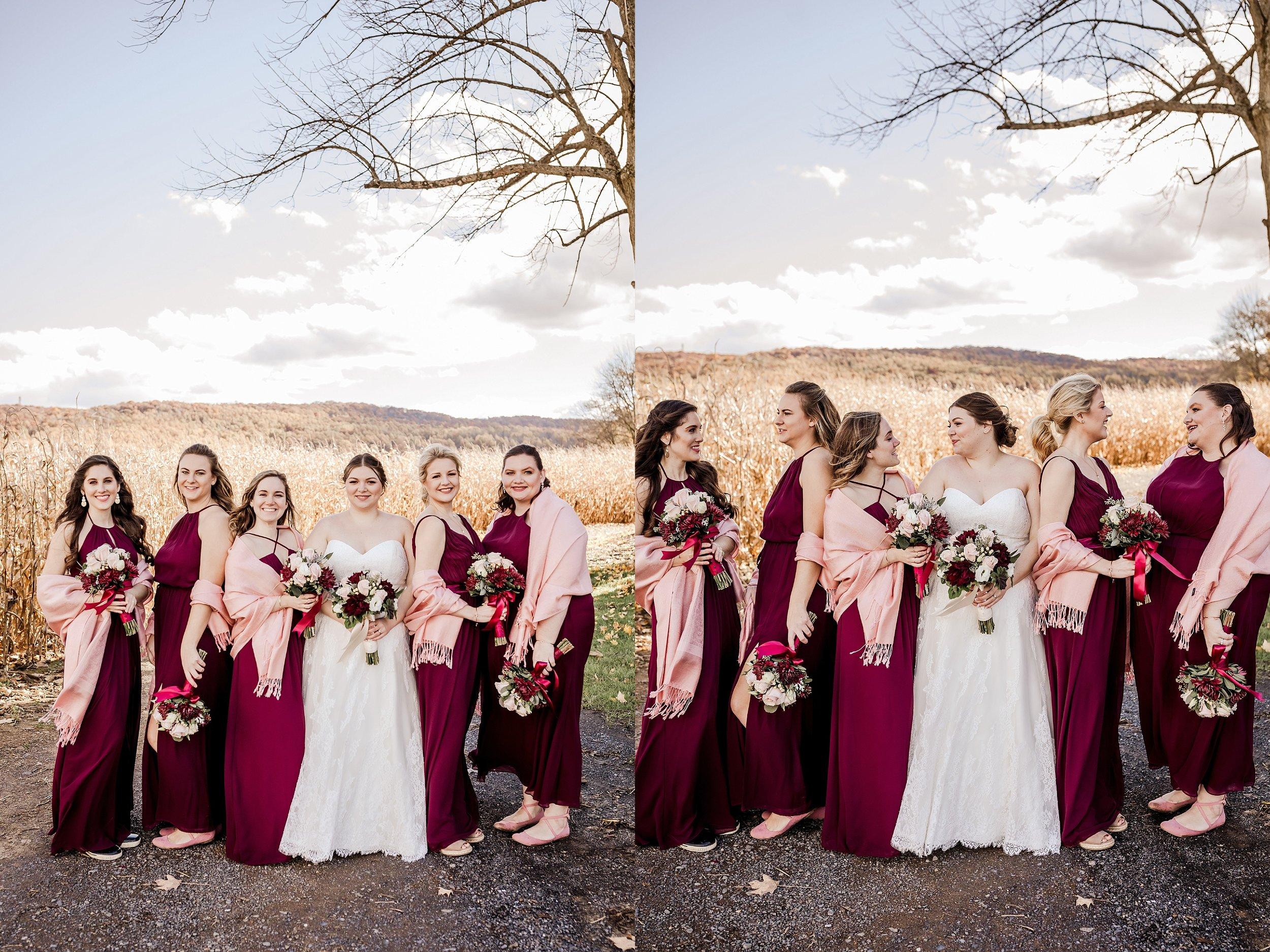 Savidge-Farms-Wedding-Photographer_0047.jpg
