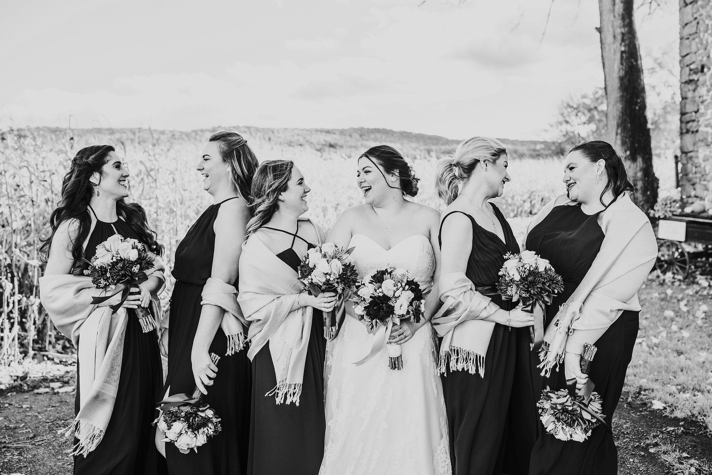 Savidge-Farms-Wedding-Photographer_0048.jpg