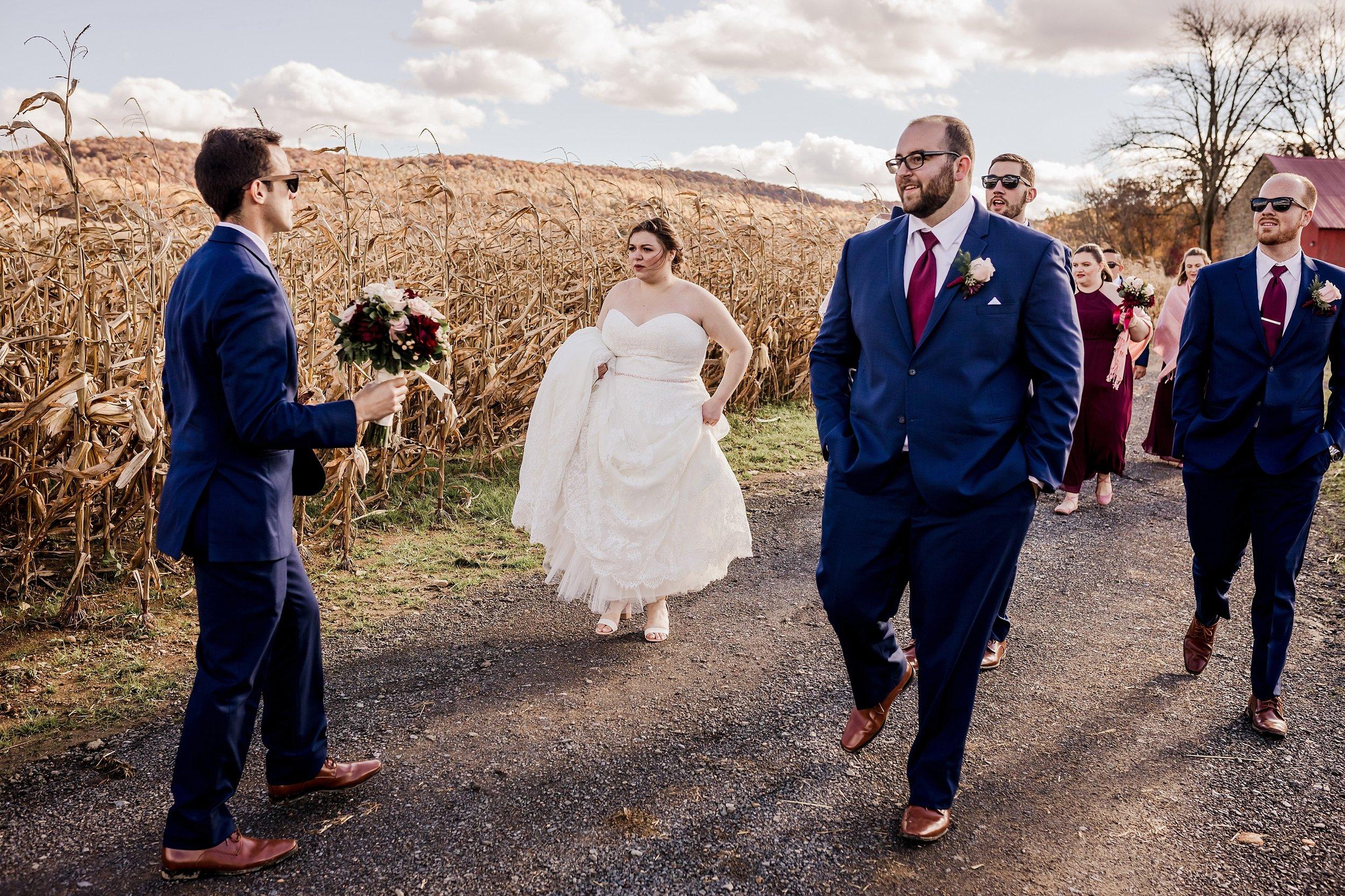 Savidge-Farms-Wedding-Photographer_0055.jpg