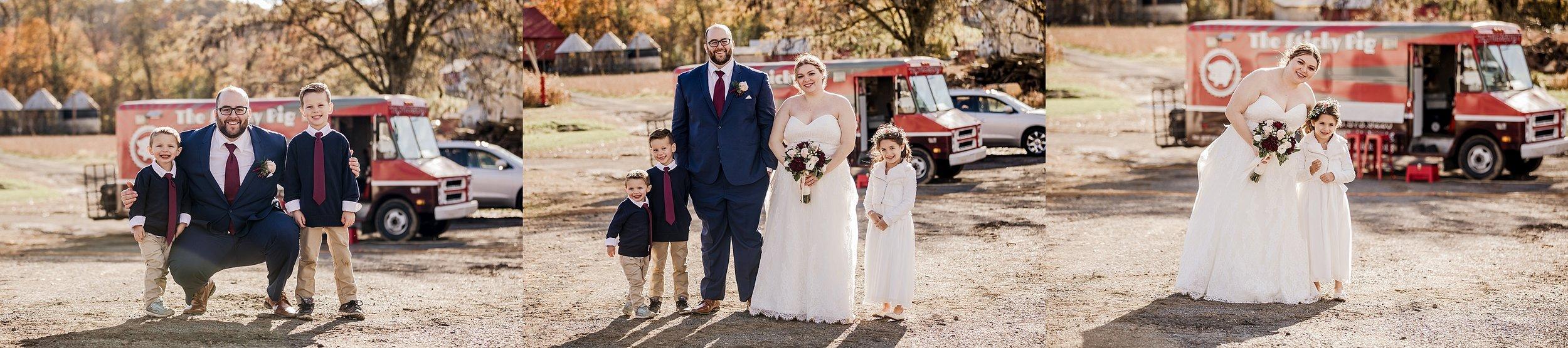 Savidge-Farms-Wedding-Photographer_0058.jpg