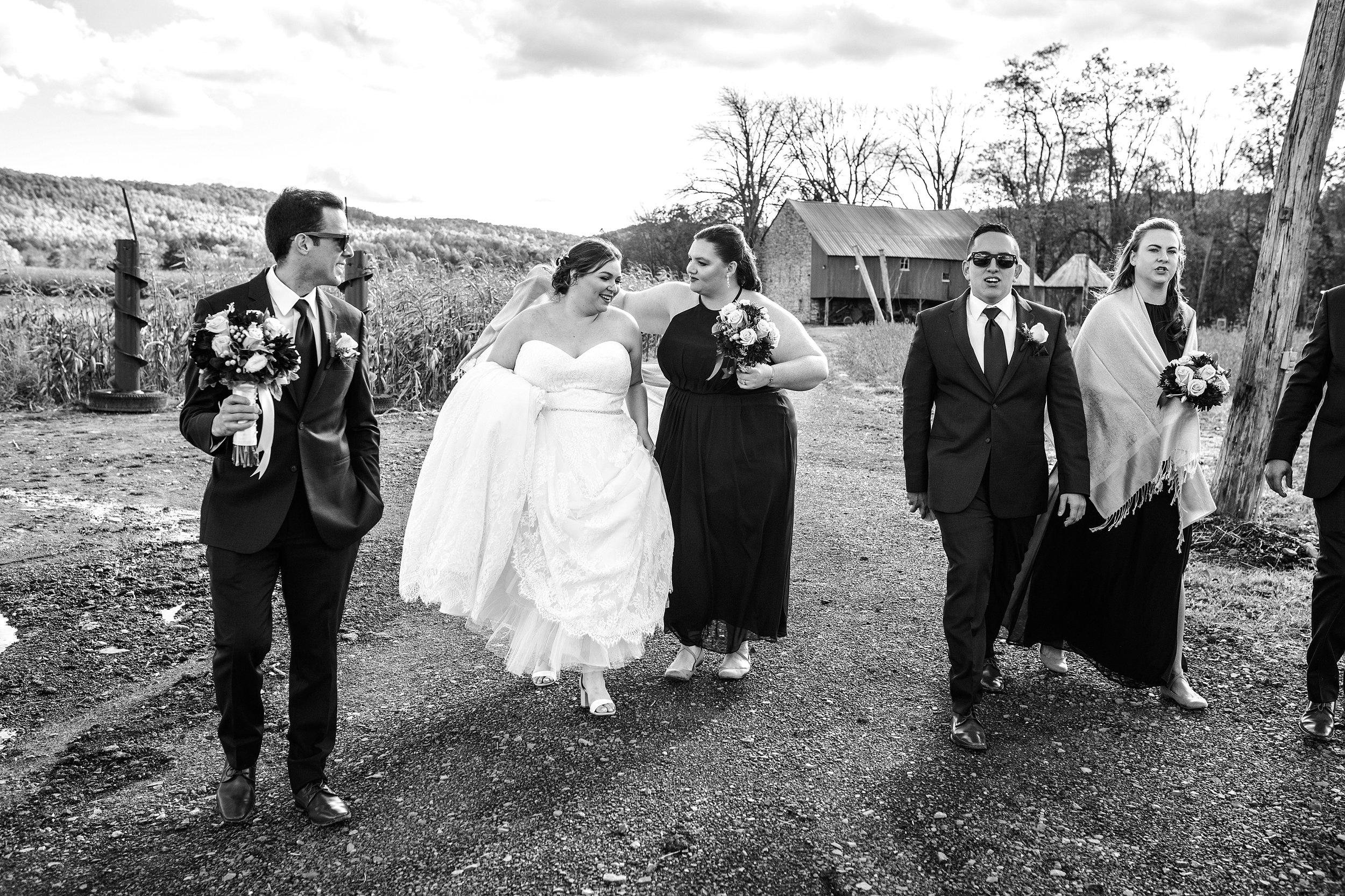 Savidge-Farms-Wedding-Photographer_0057.jpg
