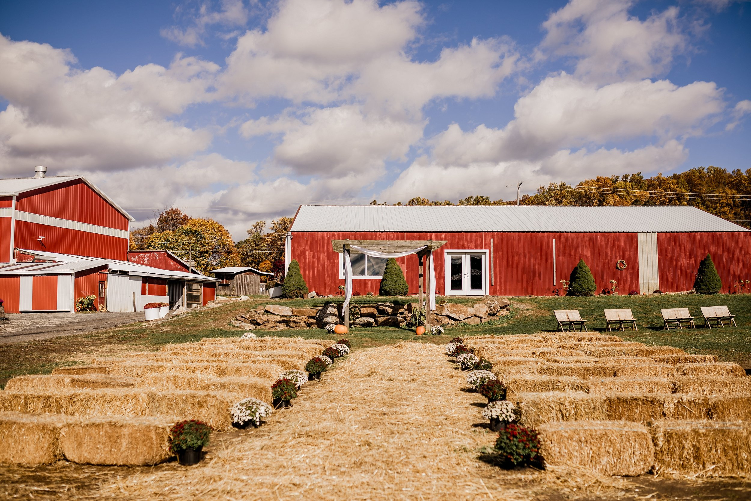 Savidge-Farms-Wedding-Photographer_0060.jpg