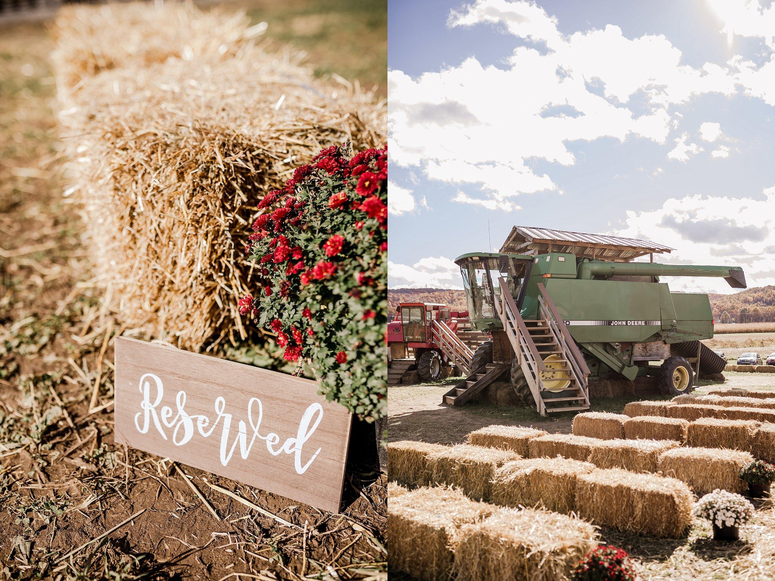 Savidge-Farms-Wedding-Photographer_0061.jpg
