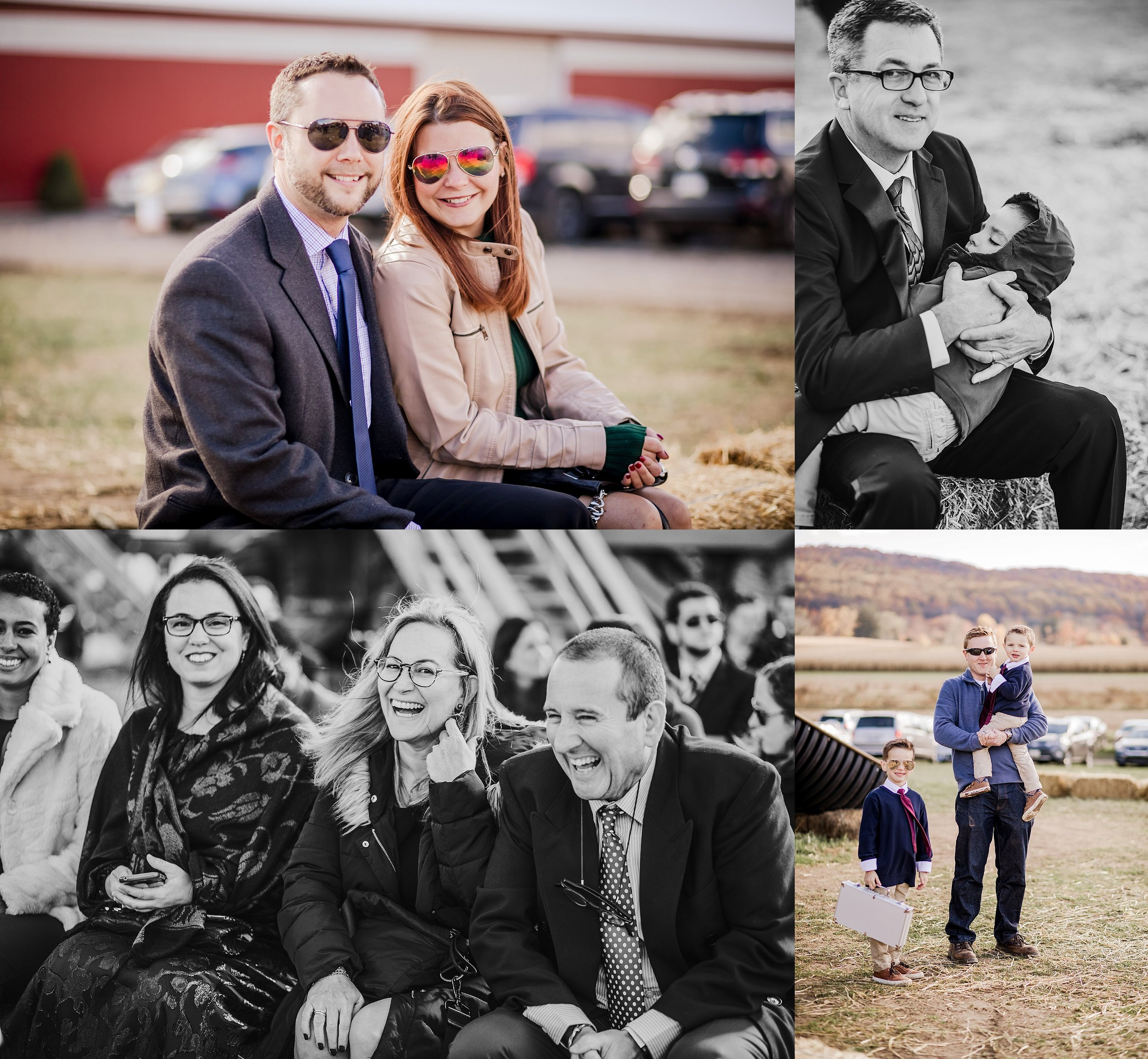 Savidge-Farms-Wedding-Photographer_0062.jpg