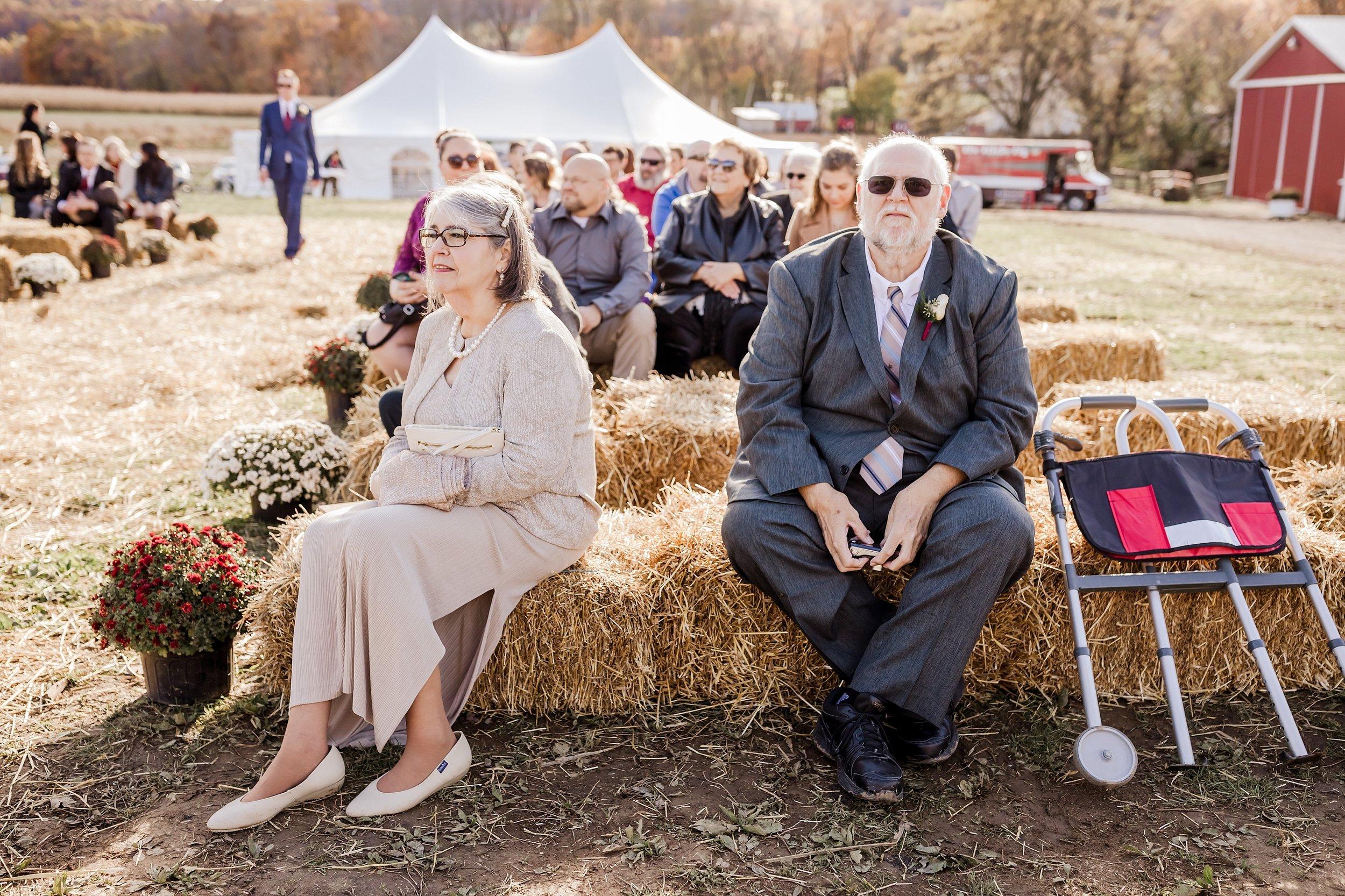 Savidge-Farms-Wedding-Photographer_0063.jpg