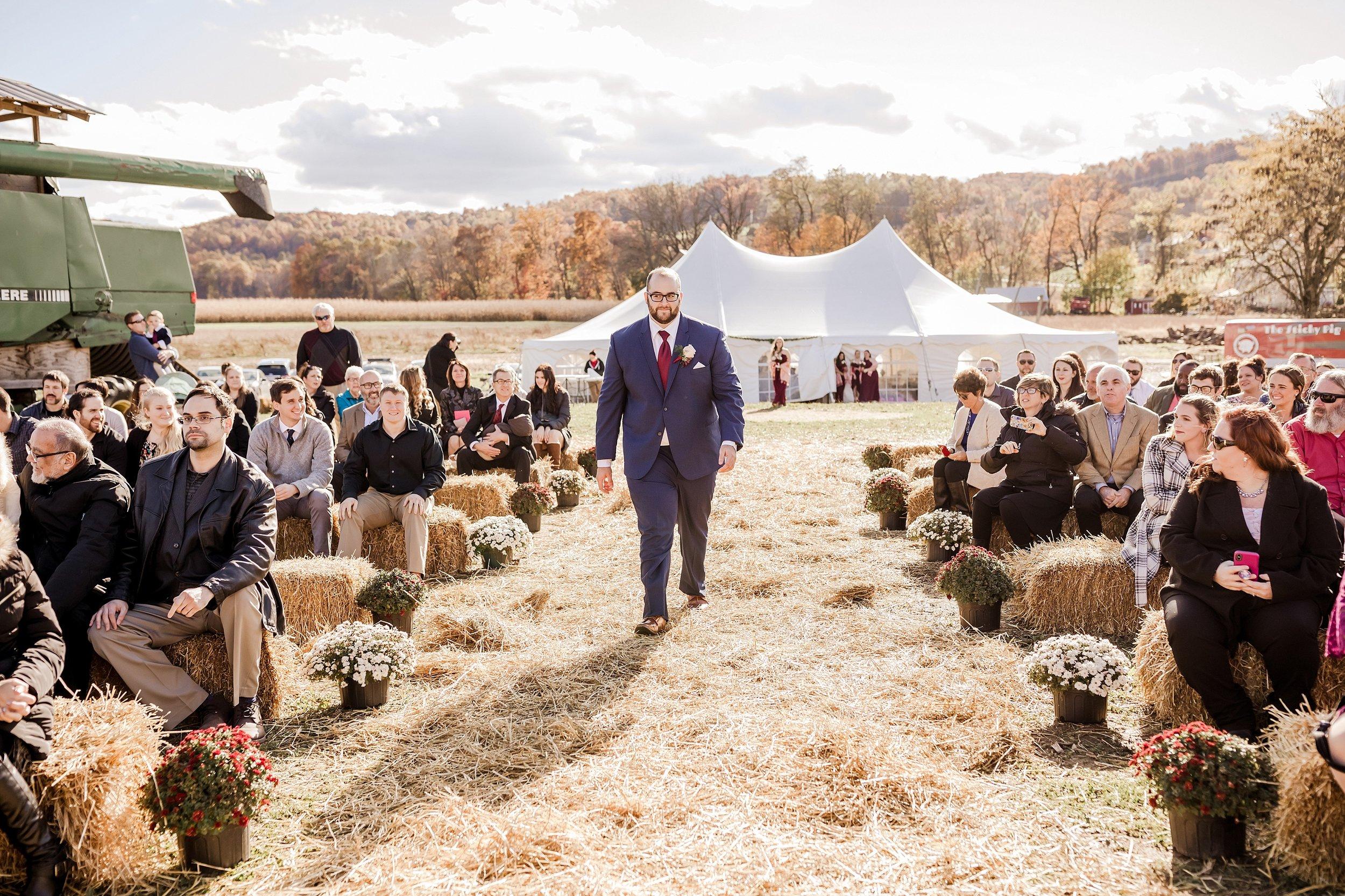 Savidge-Farms-Wedding-Photographer_0064.jpg