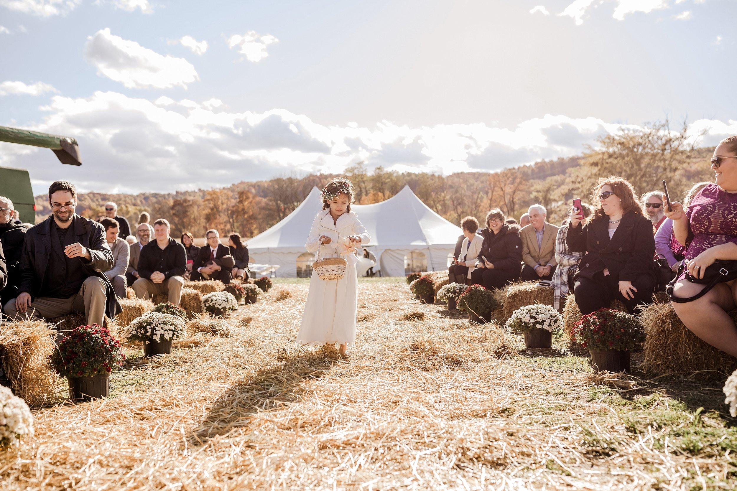 Savidge-Farms-Wedding-Photographer_0066.jpg