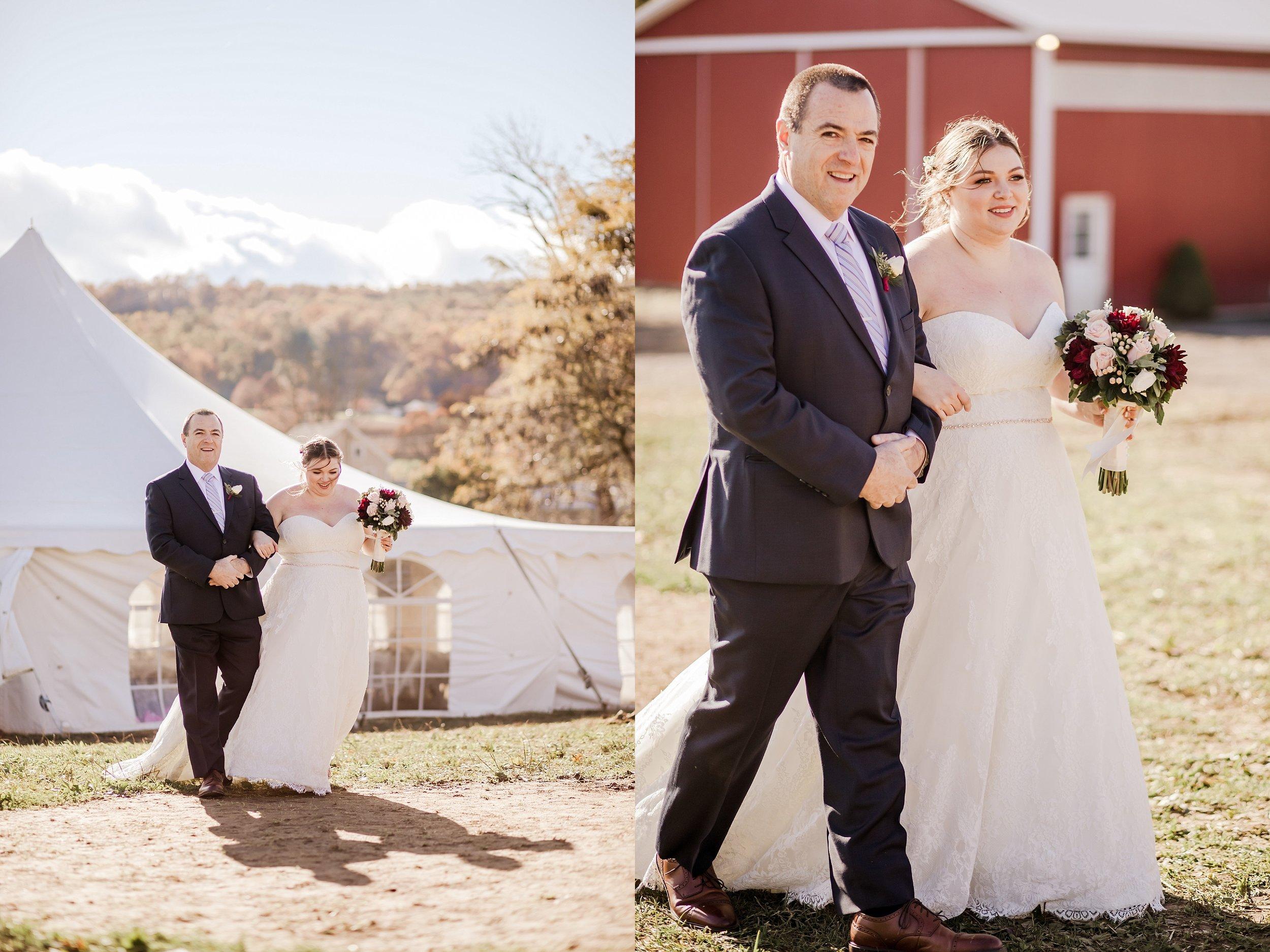 Savidge-Farms-Wedding-Photographer_0068.jpg