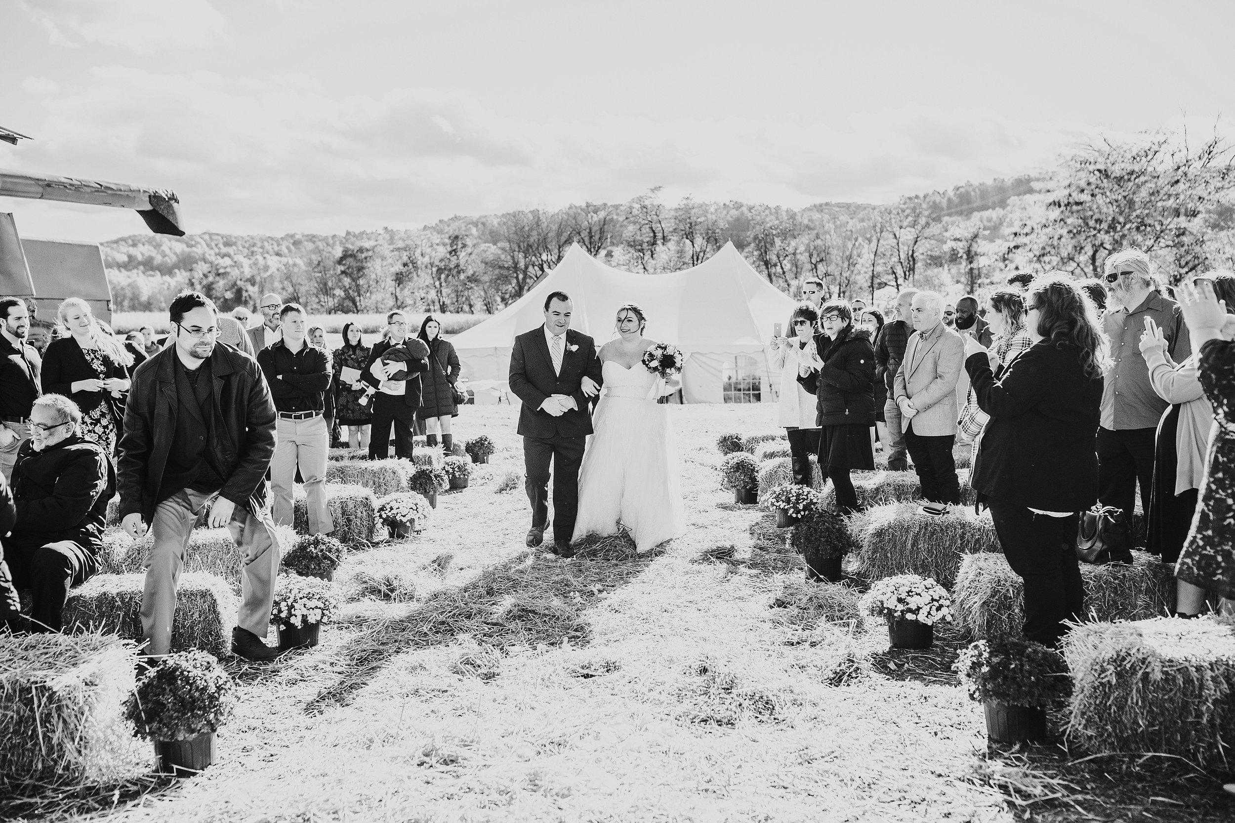 Savidge-Farms-Wedding-Photographer_0069.jpg
