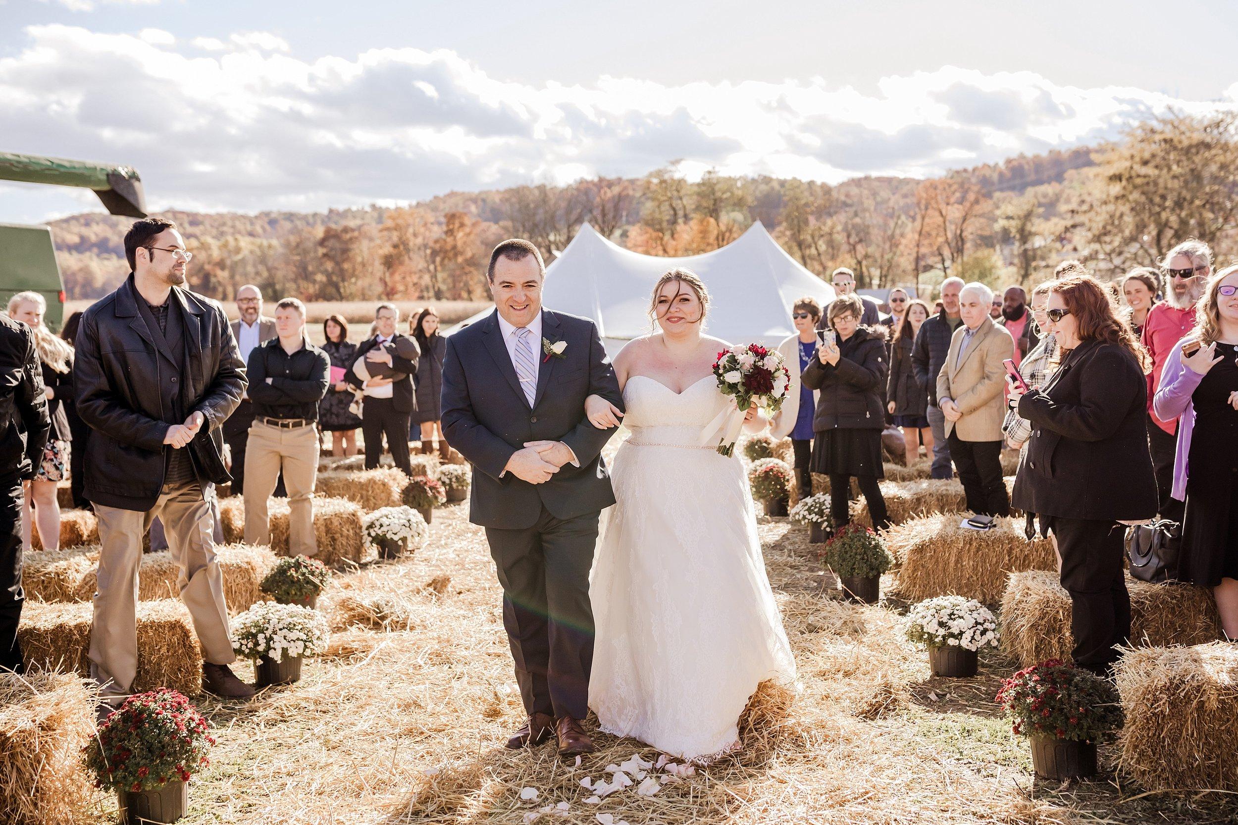 Savidge-Farms-Wedding-Photographer_0070.jpg