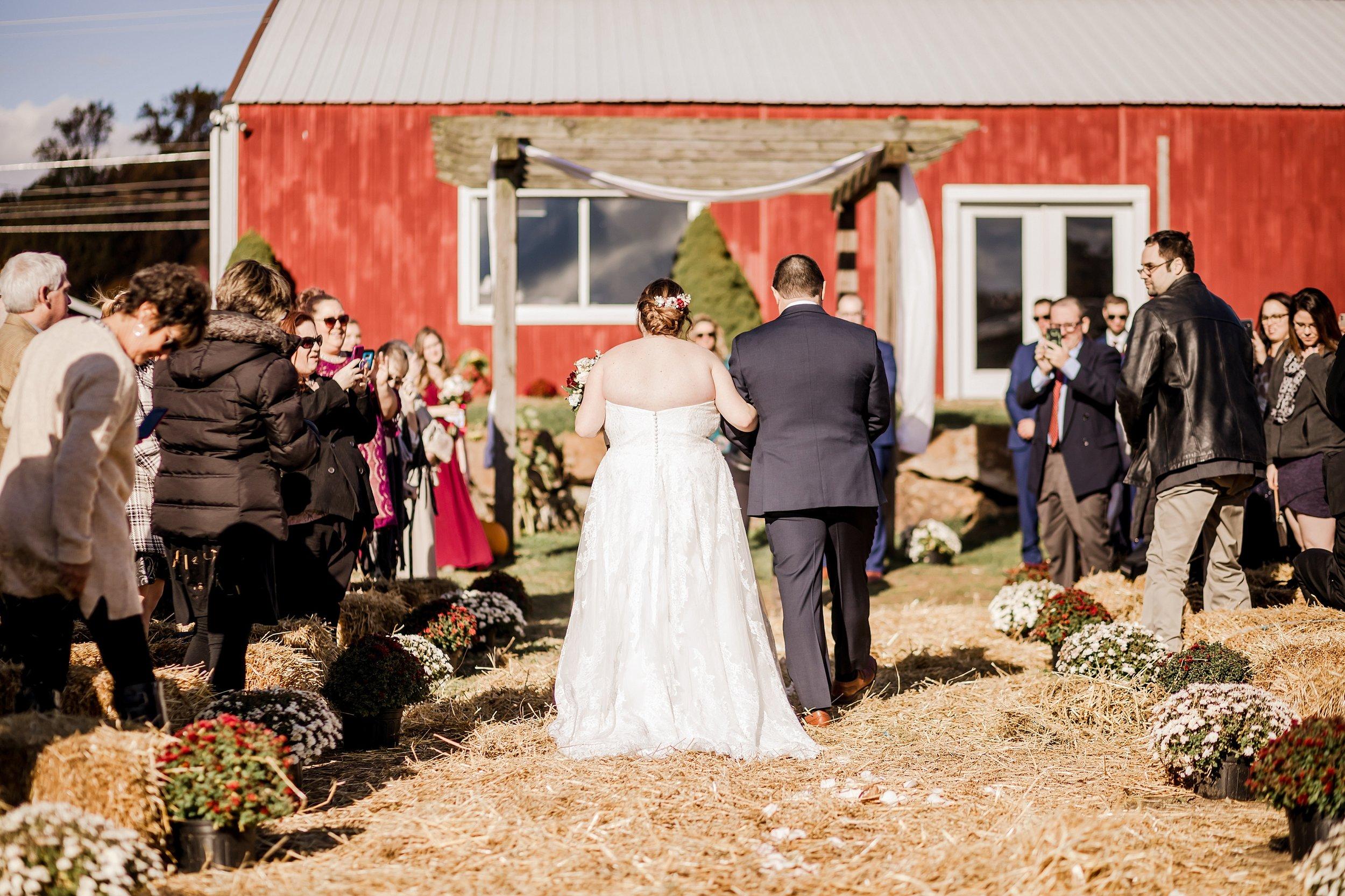 Savidge-Farms-Wedding-Photographer_0071.jpg