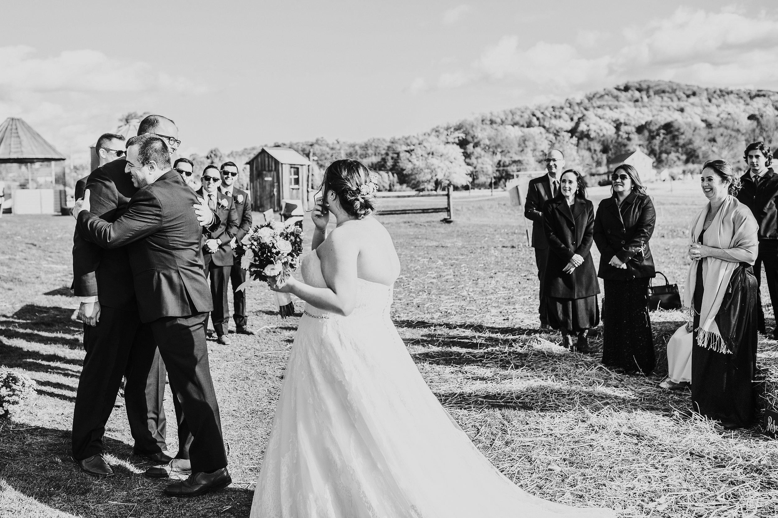 Savidge-Farms-Wedding-Photographer_0072.jpg