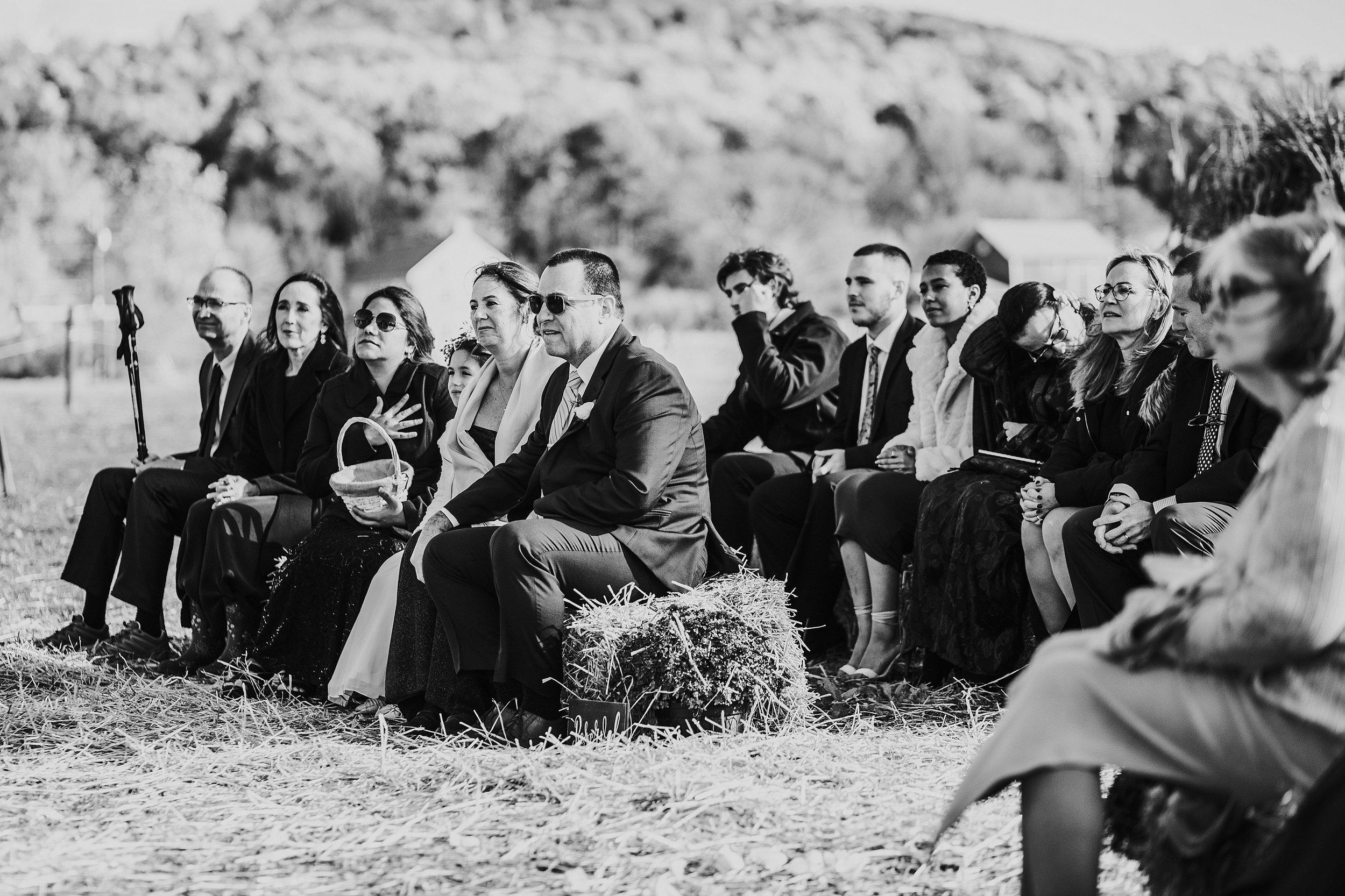 Savidge-Farms-Wedding-Photographer_0074.jpg