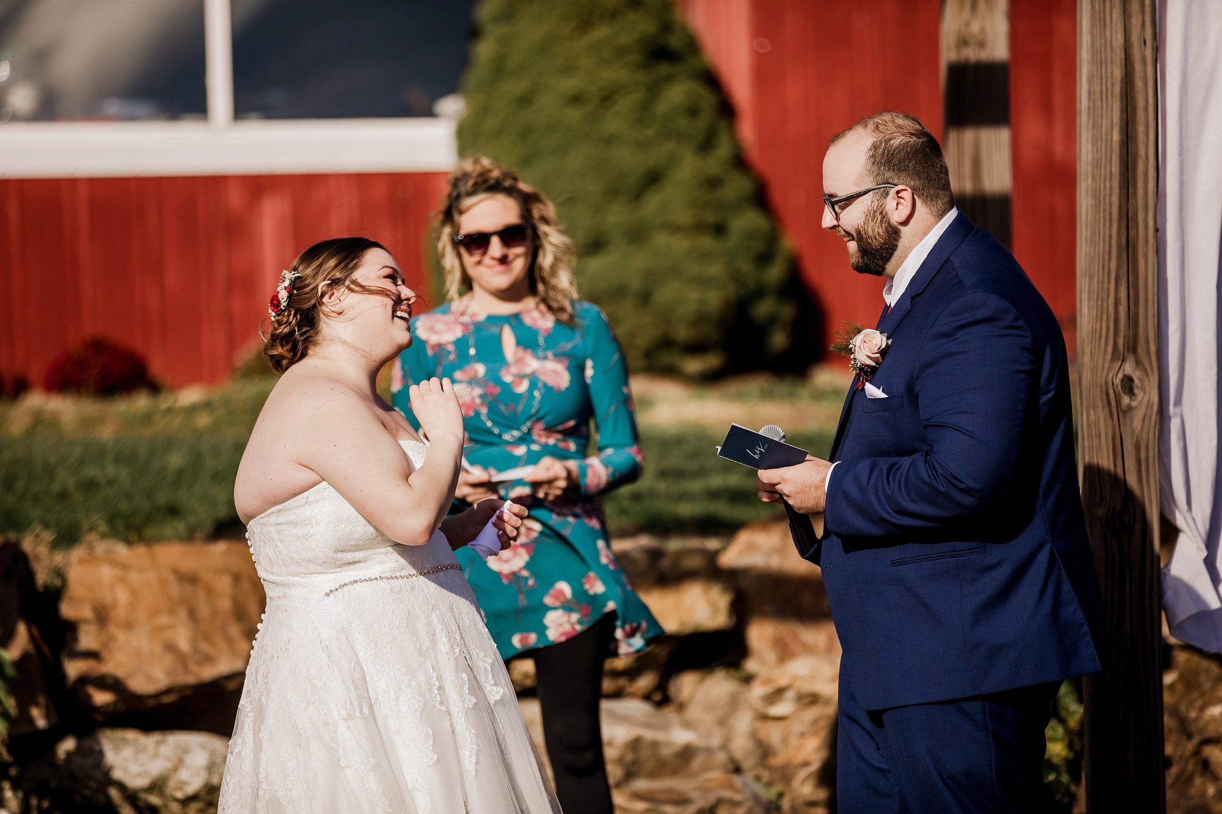 Savidge-Farms-Wedding-Photographer_0077.jpg