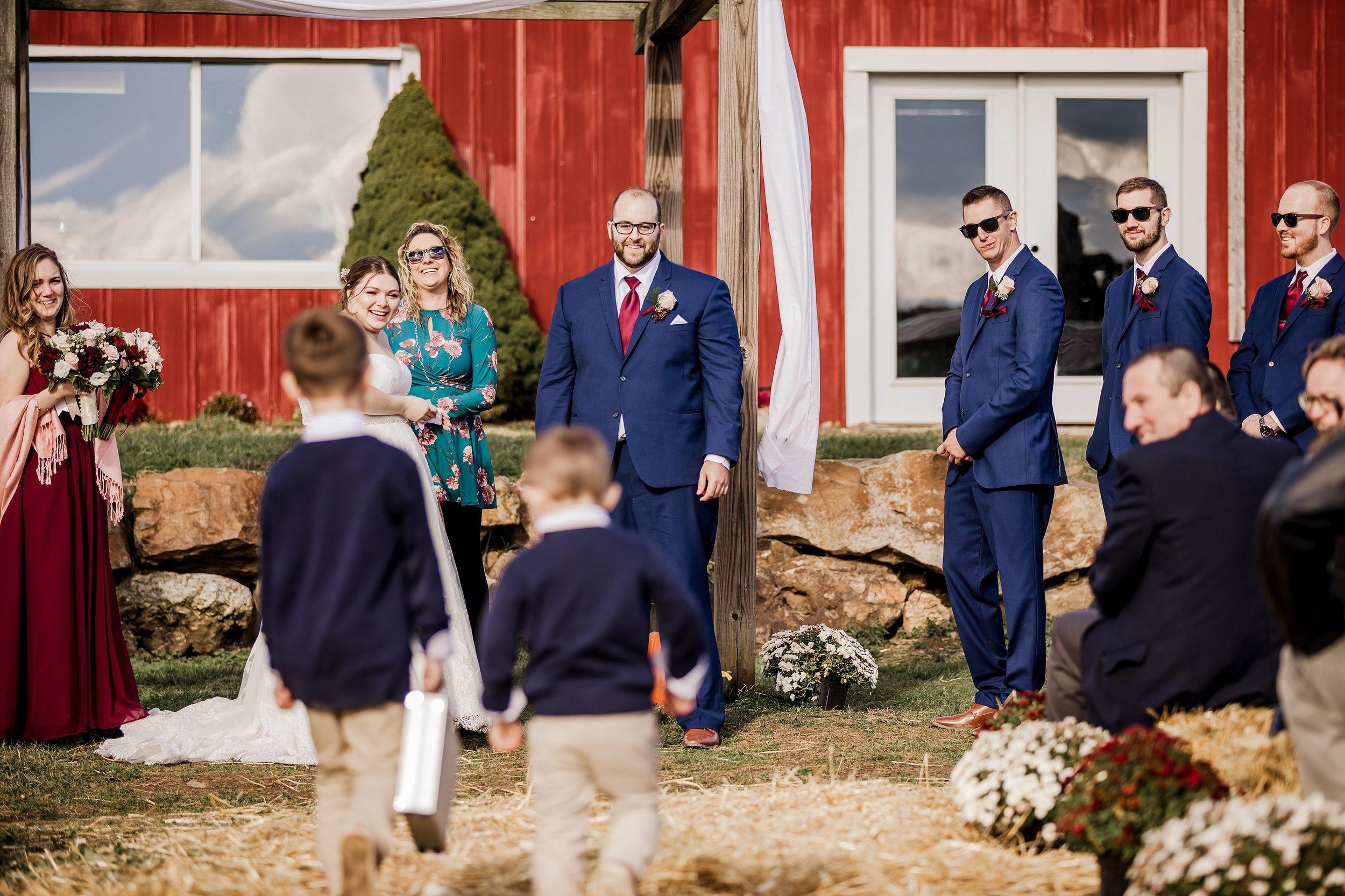 Savidge-Farms-Wedding-Photographer_0081.jpg