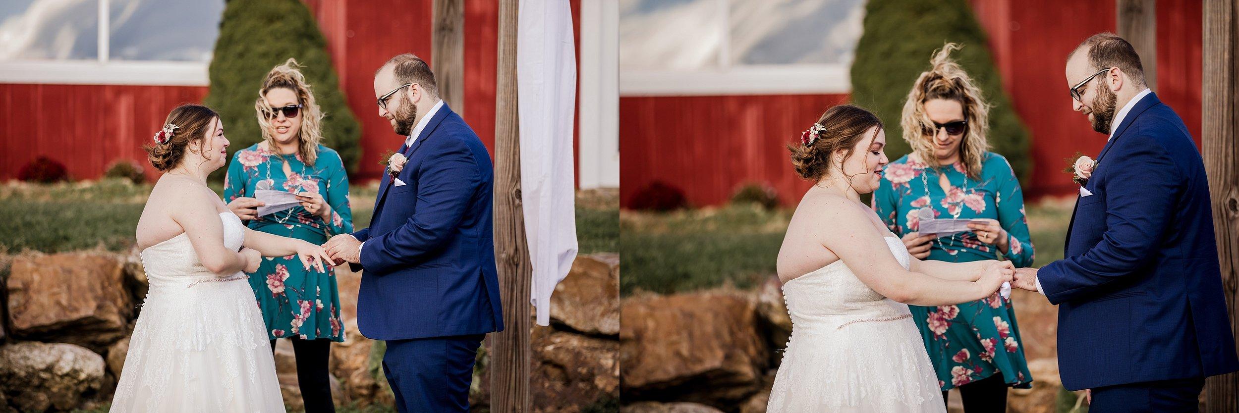 Savidge-Farms-Wedding-Photographer_0083.jpg