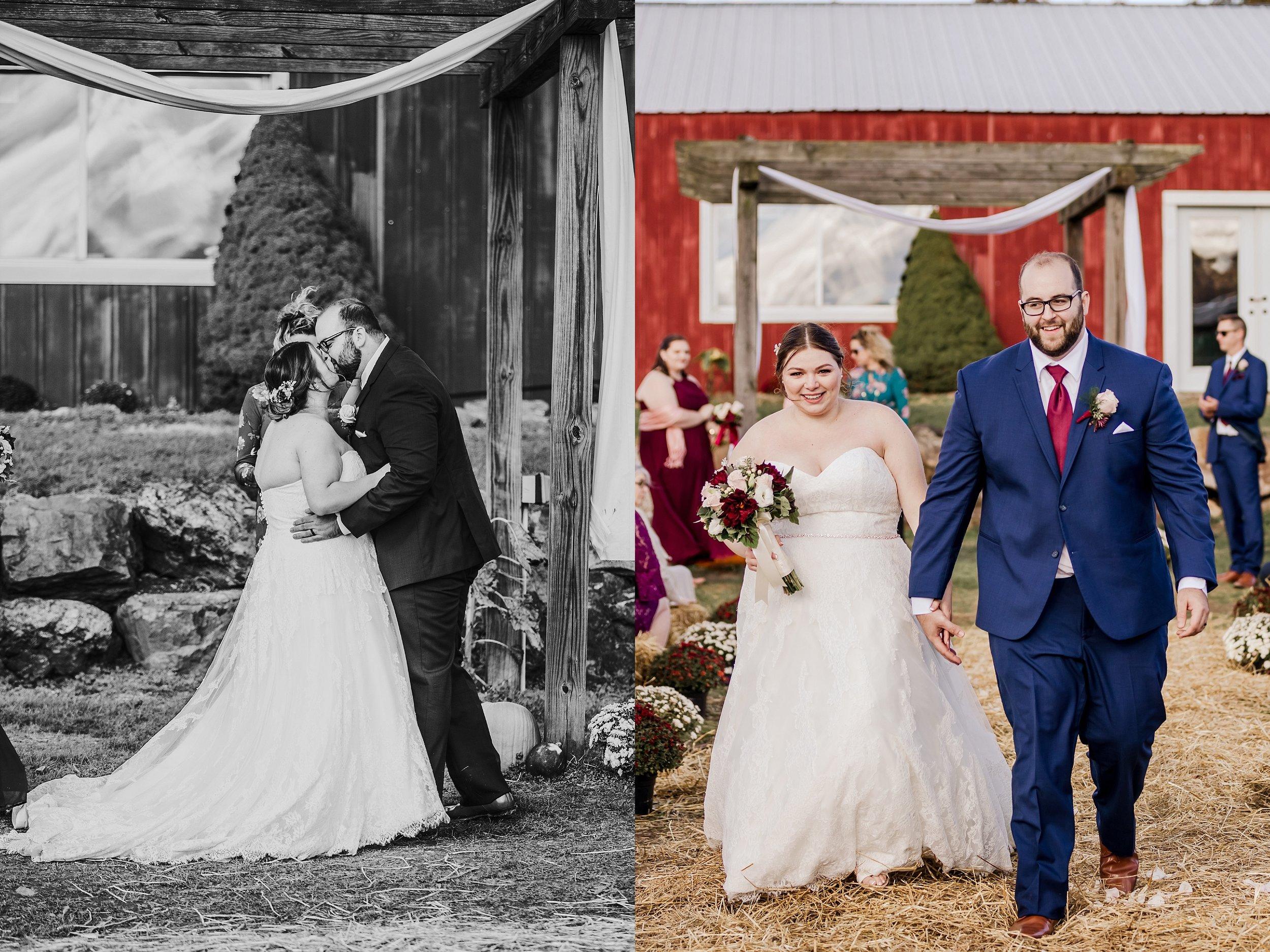 Savidge-Farms-Wedding-Photographer_0084.jpg