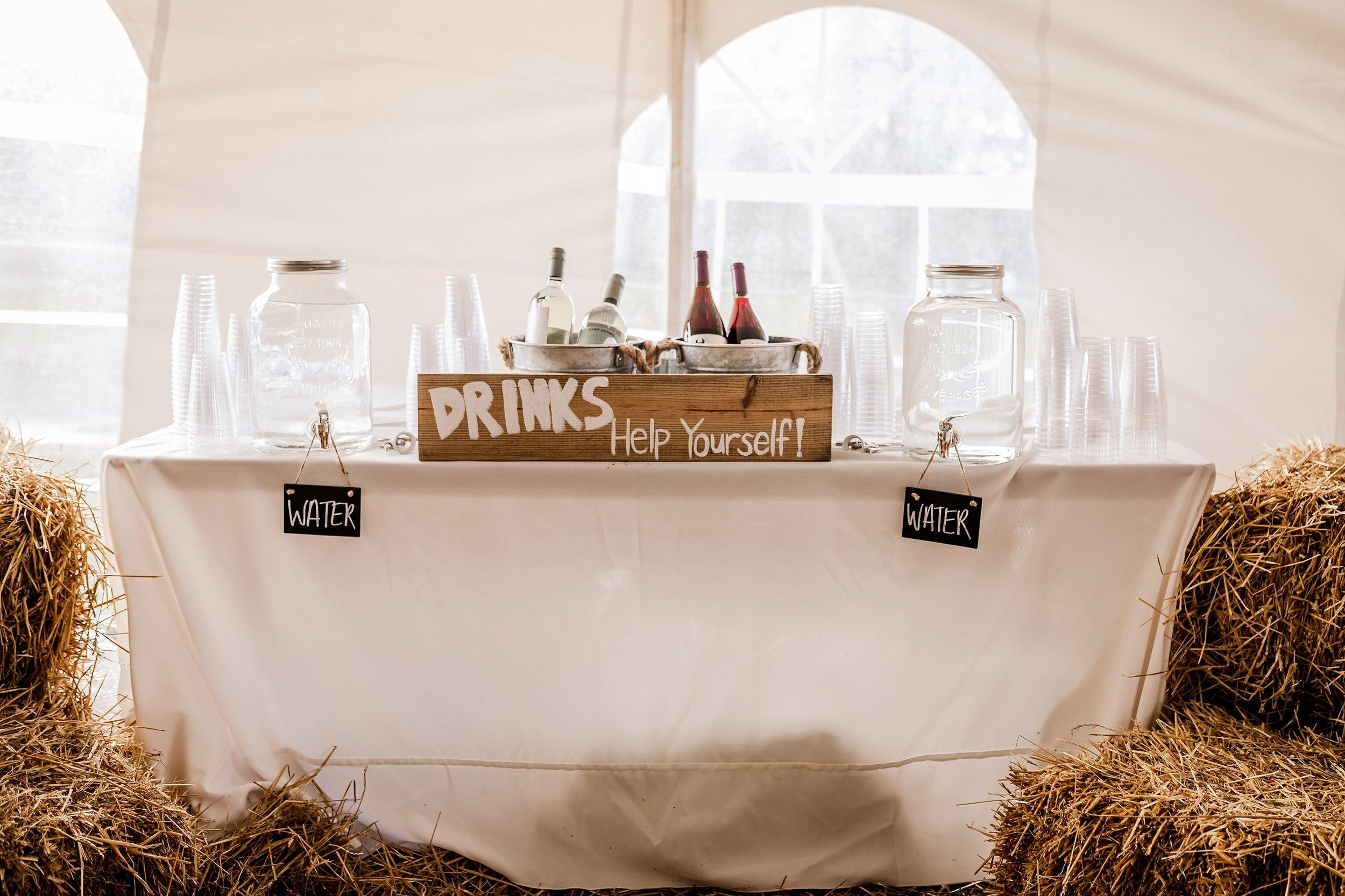 Savidge-Farms-Wedding-Photographer_0086.jpg