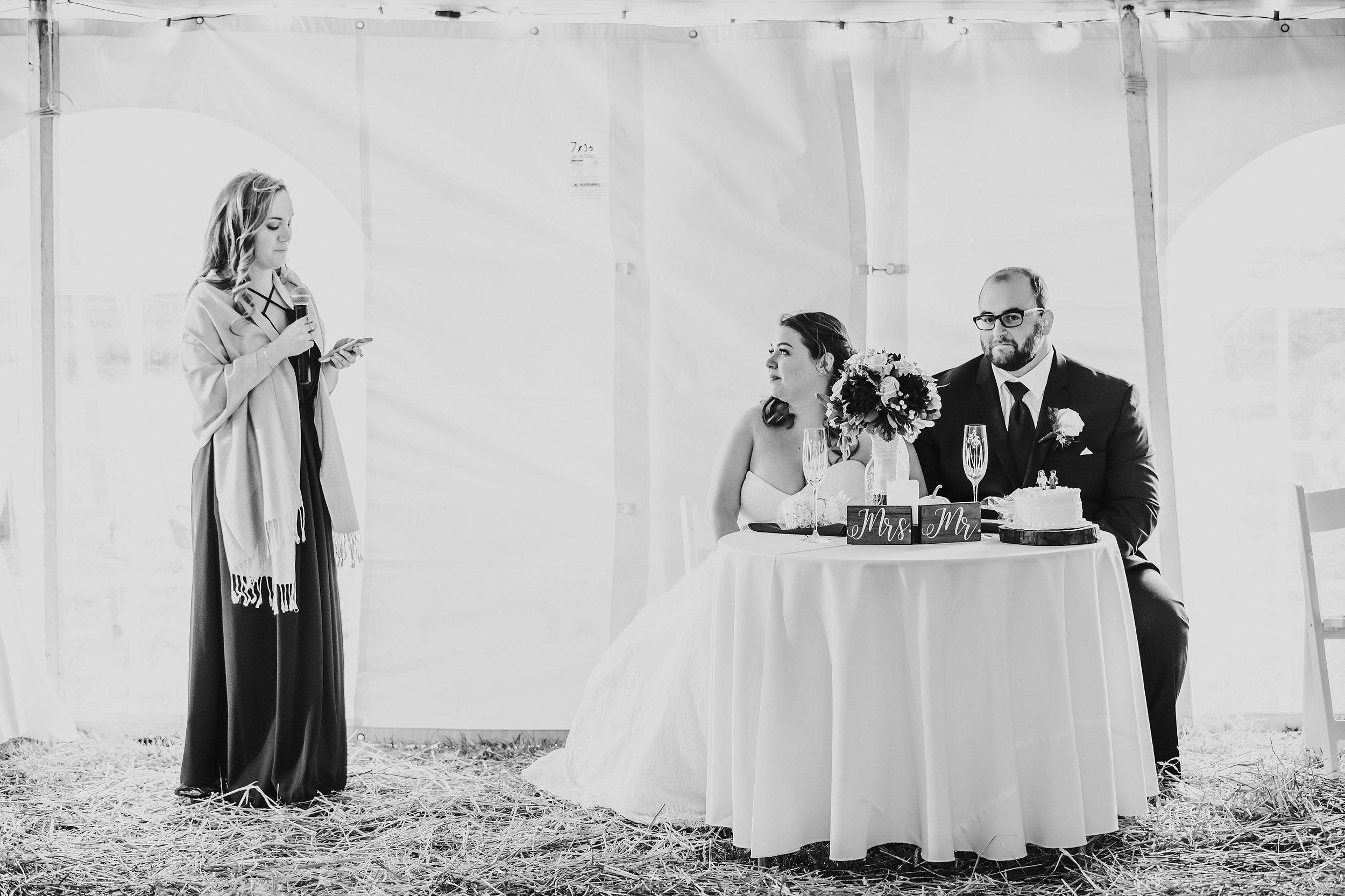Savidge-Farms-Wedding-Photographer_0097.jpg