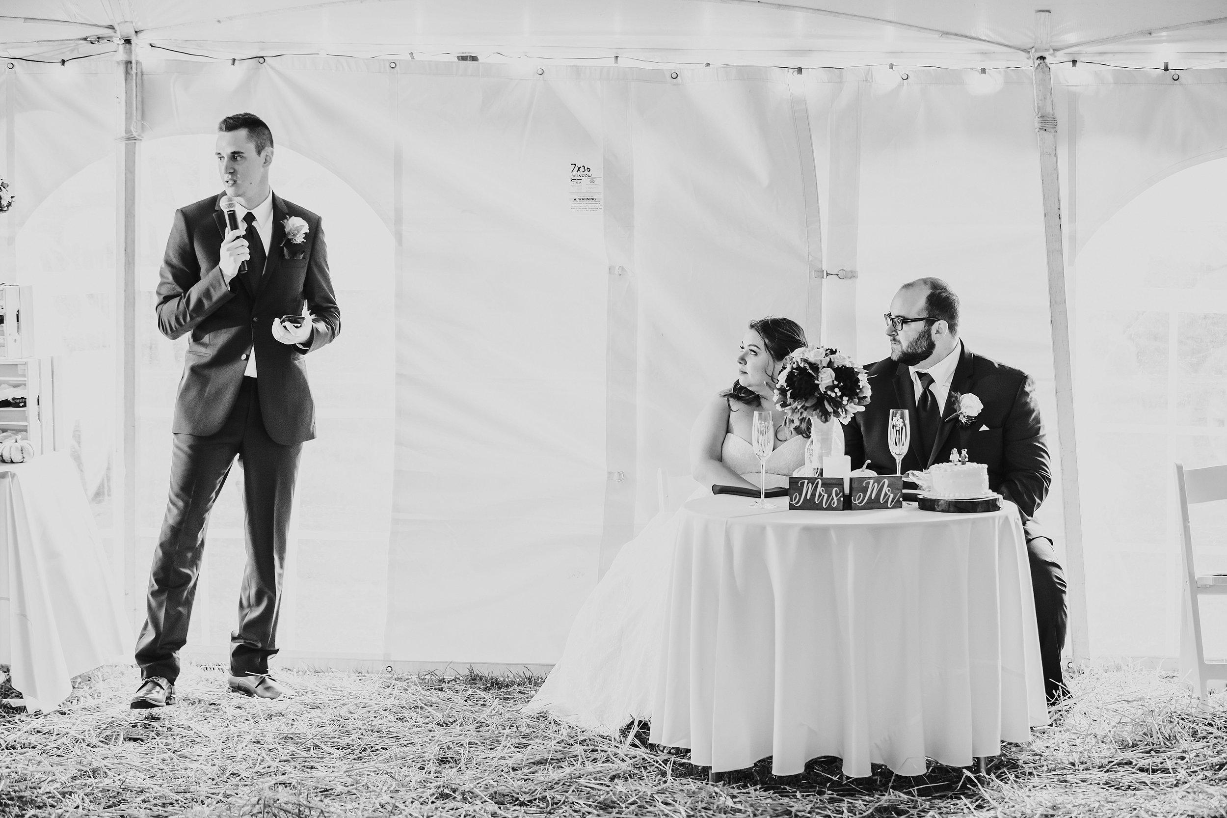 Savidge-Farms-Wedding-Photographer_0099.jpg