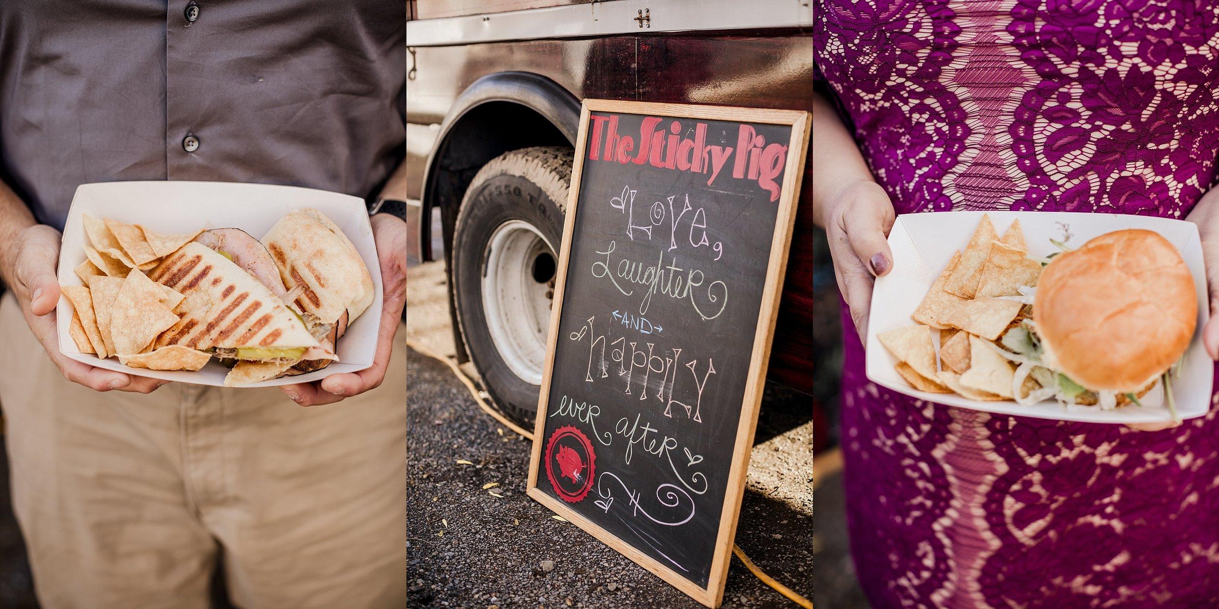 Savidge-Farms-Wedding-Photographer_0104.jpg