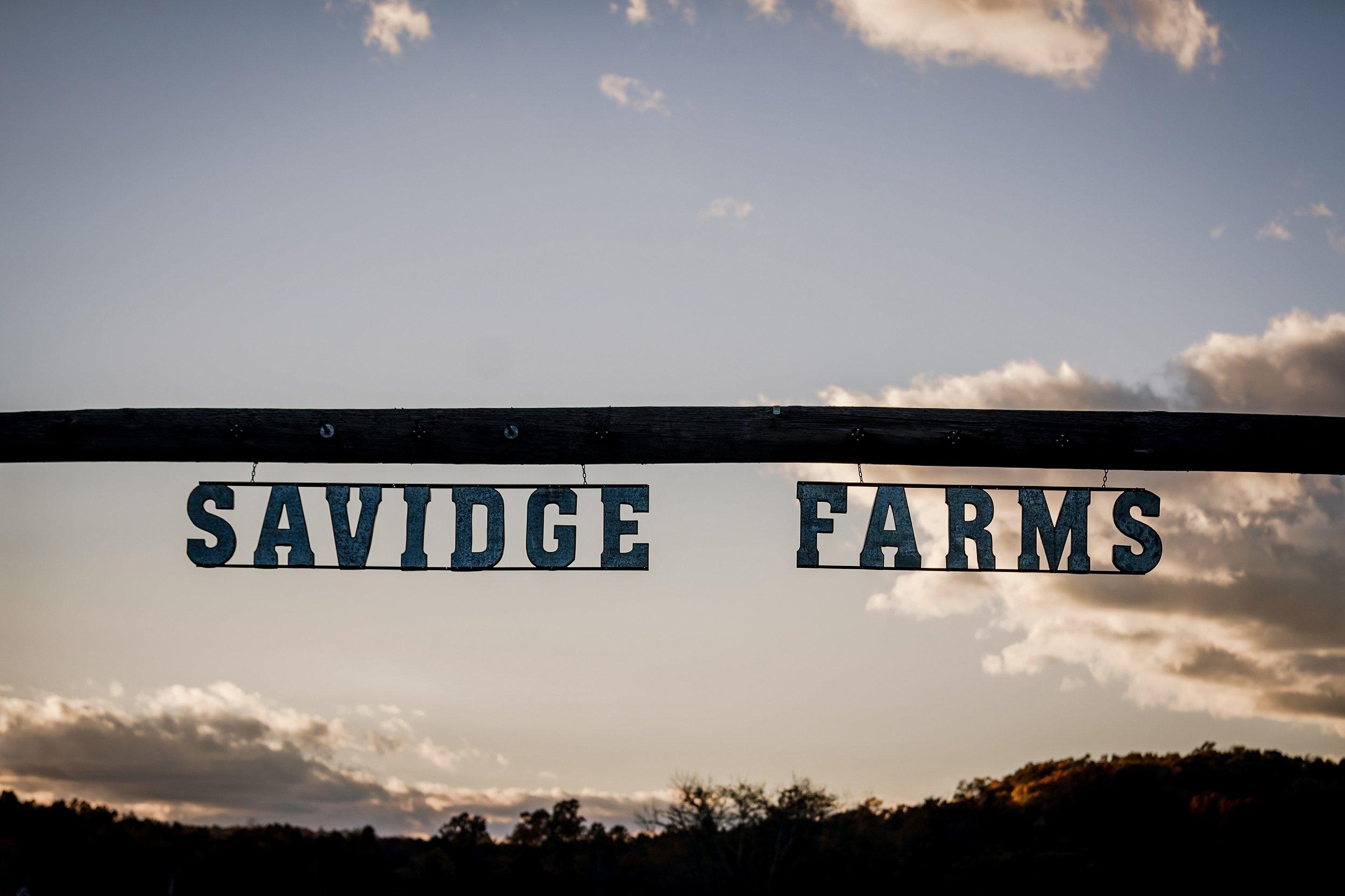 Savidge-Farms-Wedding-Photographer_0108.jpg