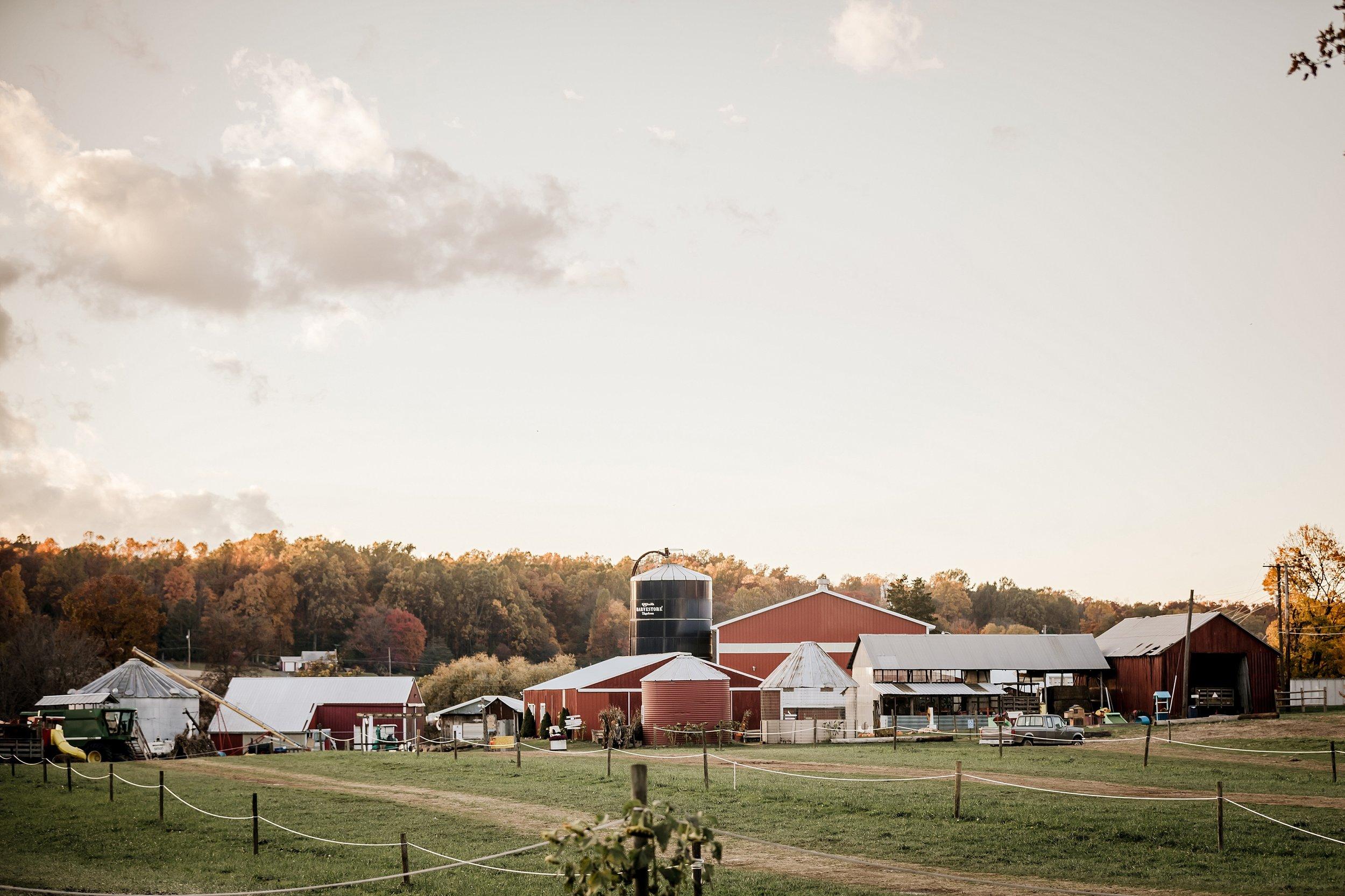 Savidge-Farms-Wedding-Photographer_0109.jpg