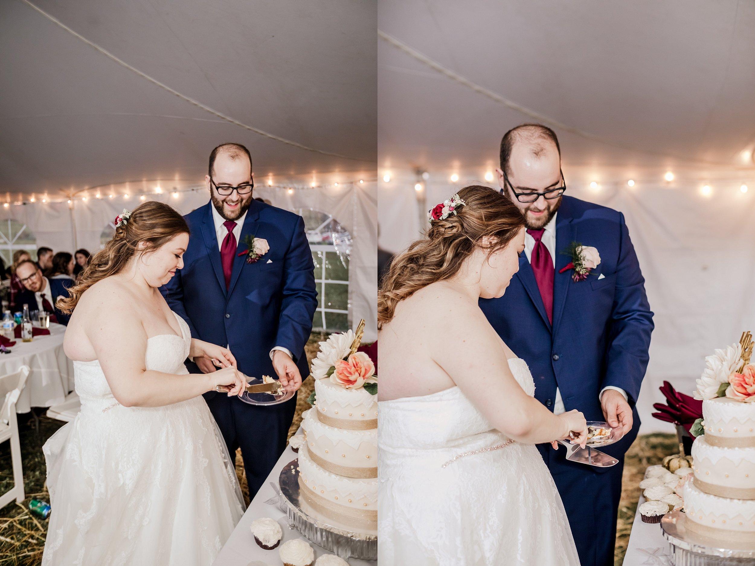 Savidge-Farms-Wedding-Photographer_0111.jpg