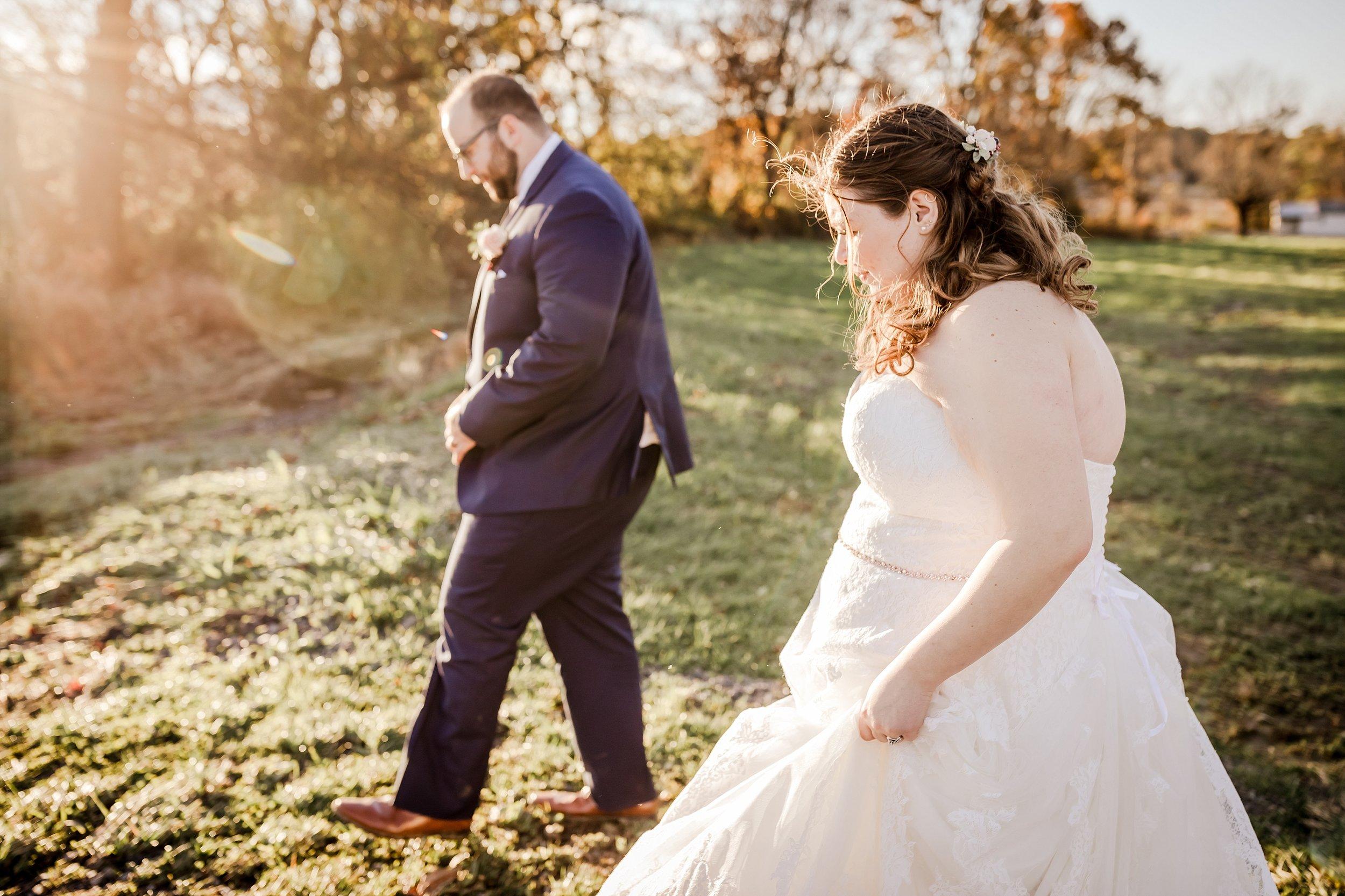 Savidge-Farms-Wedding-Photographer_0120.jpg