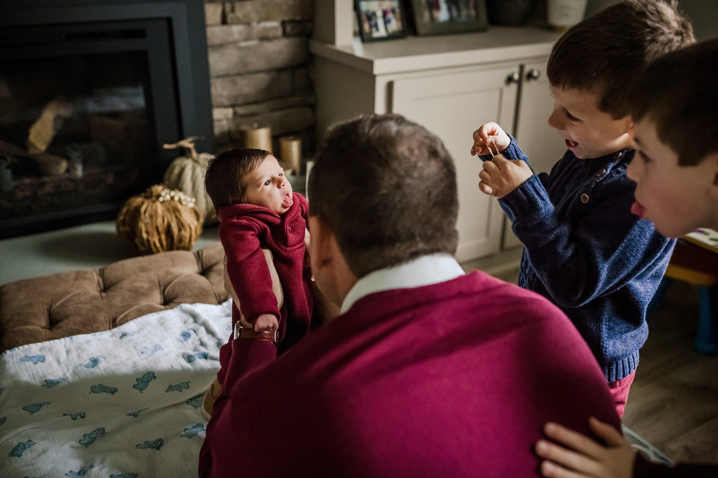 Lehigh-Valley-Family-Photographer_0009.jpg