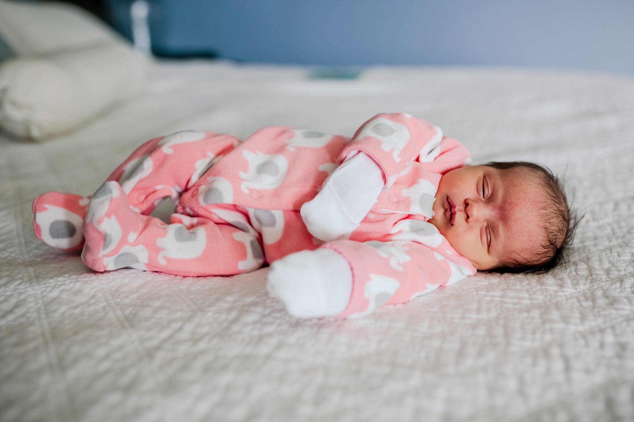 Lehigh-Valley-Newborn-Photographer_0032.jpg
