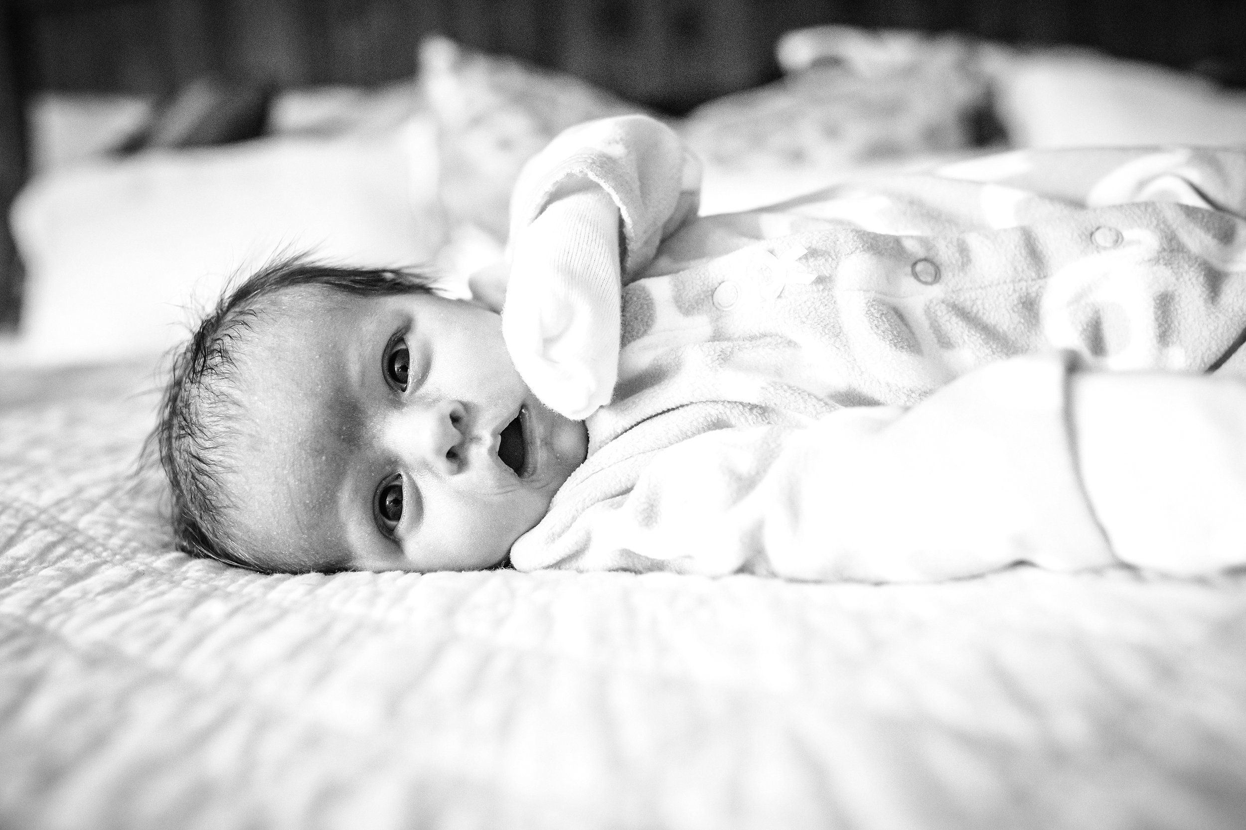 Lehigh-Valley-Newborn-Photographer_0040.jpg