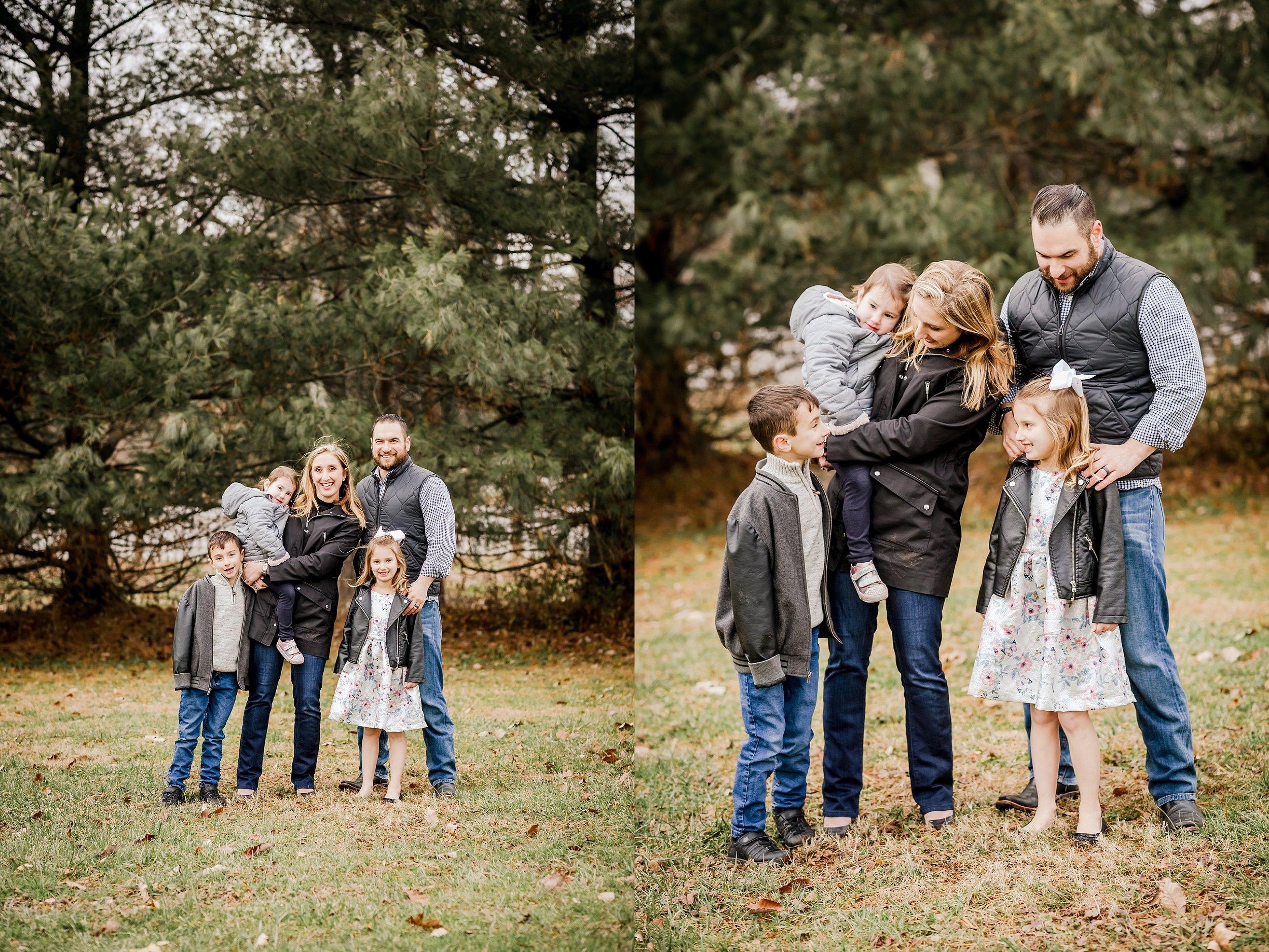 Philadelphia-Family-Photographer_0006.jpg