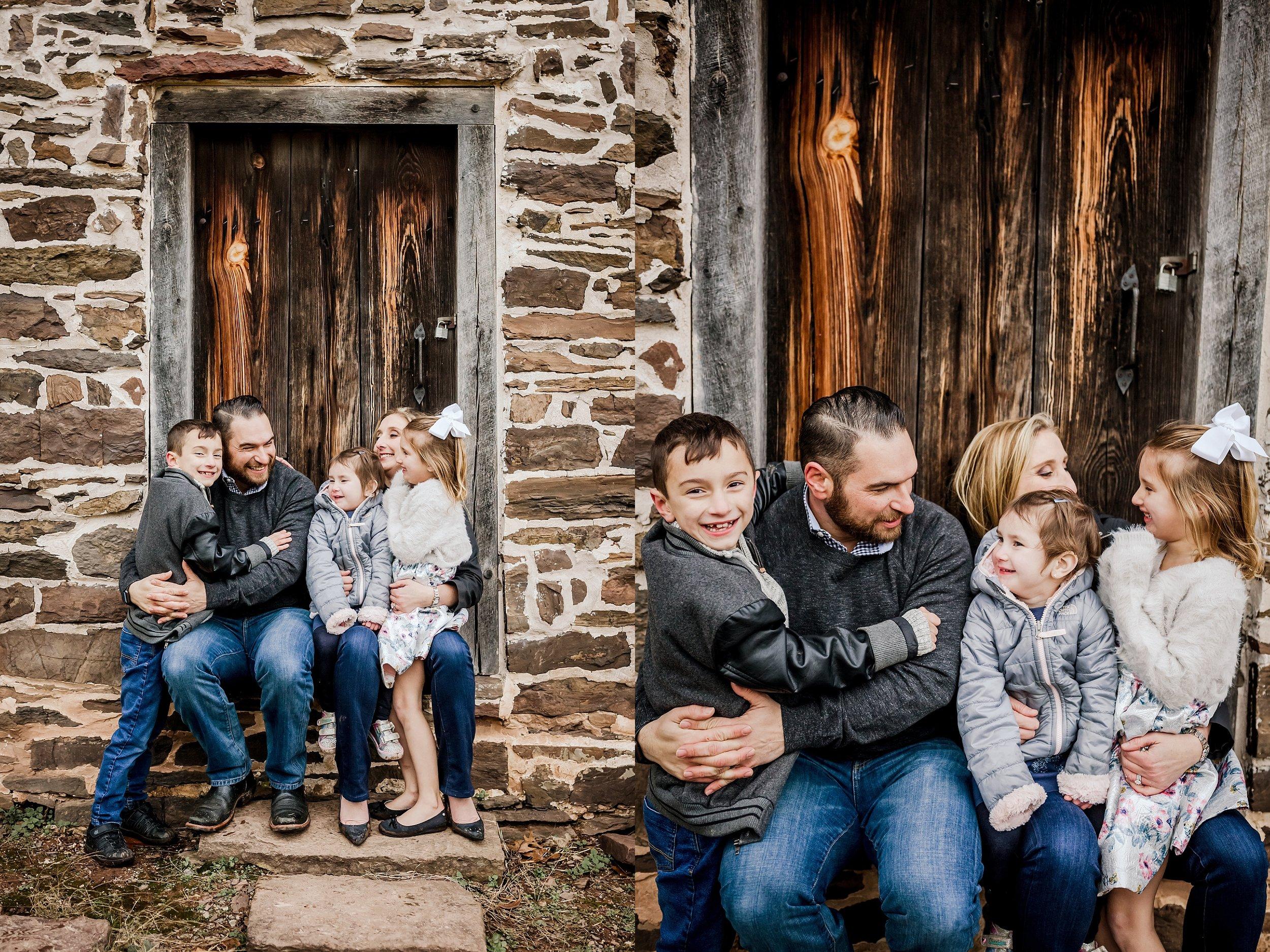 Philadelphia-Family-Photographer_0015.jpg