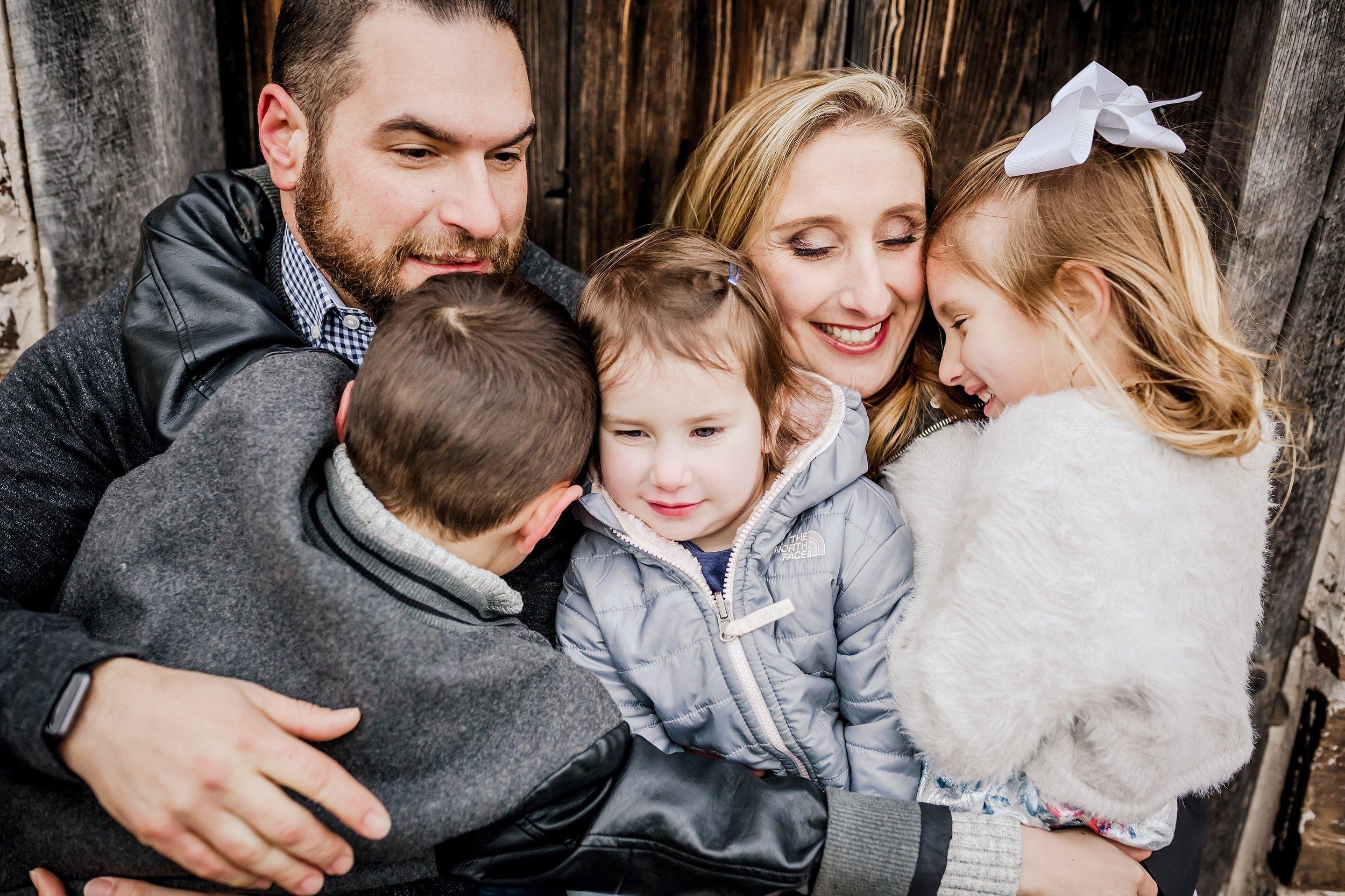 Philadelphia-Family-Photographer_0016.jpg