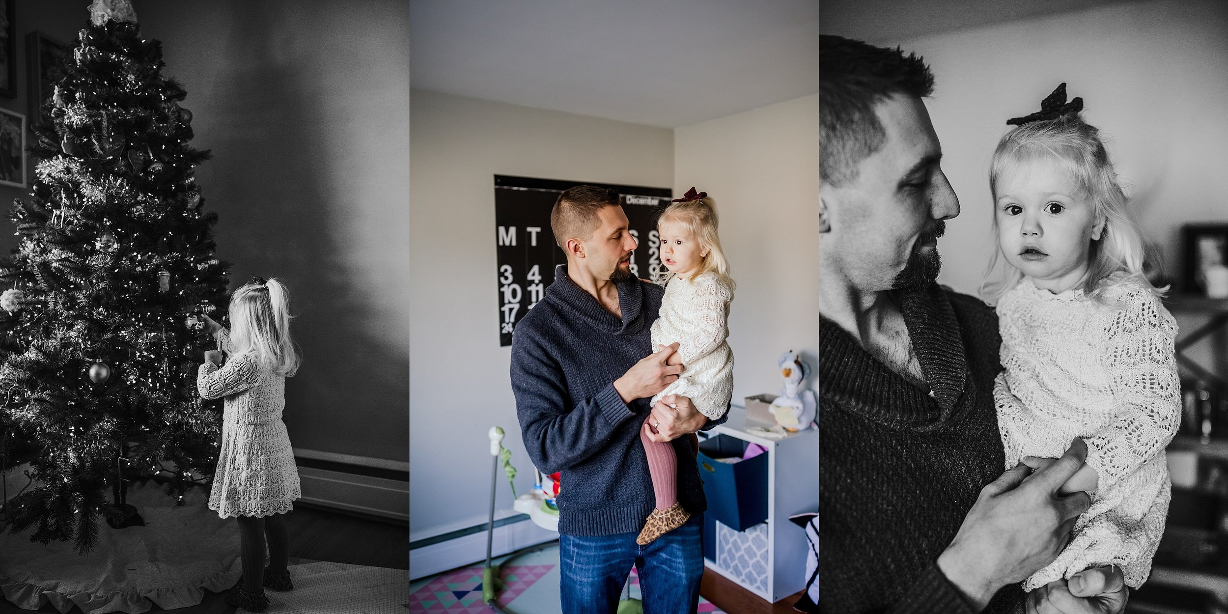 Lehigh-Valley-In-Home-Family-Photographer_0008.jpg