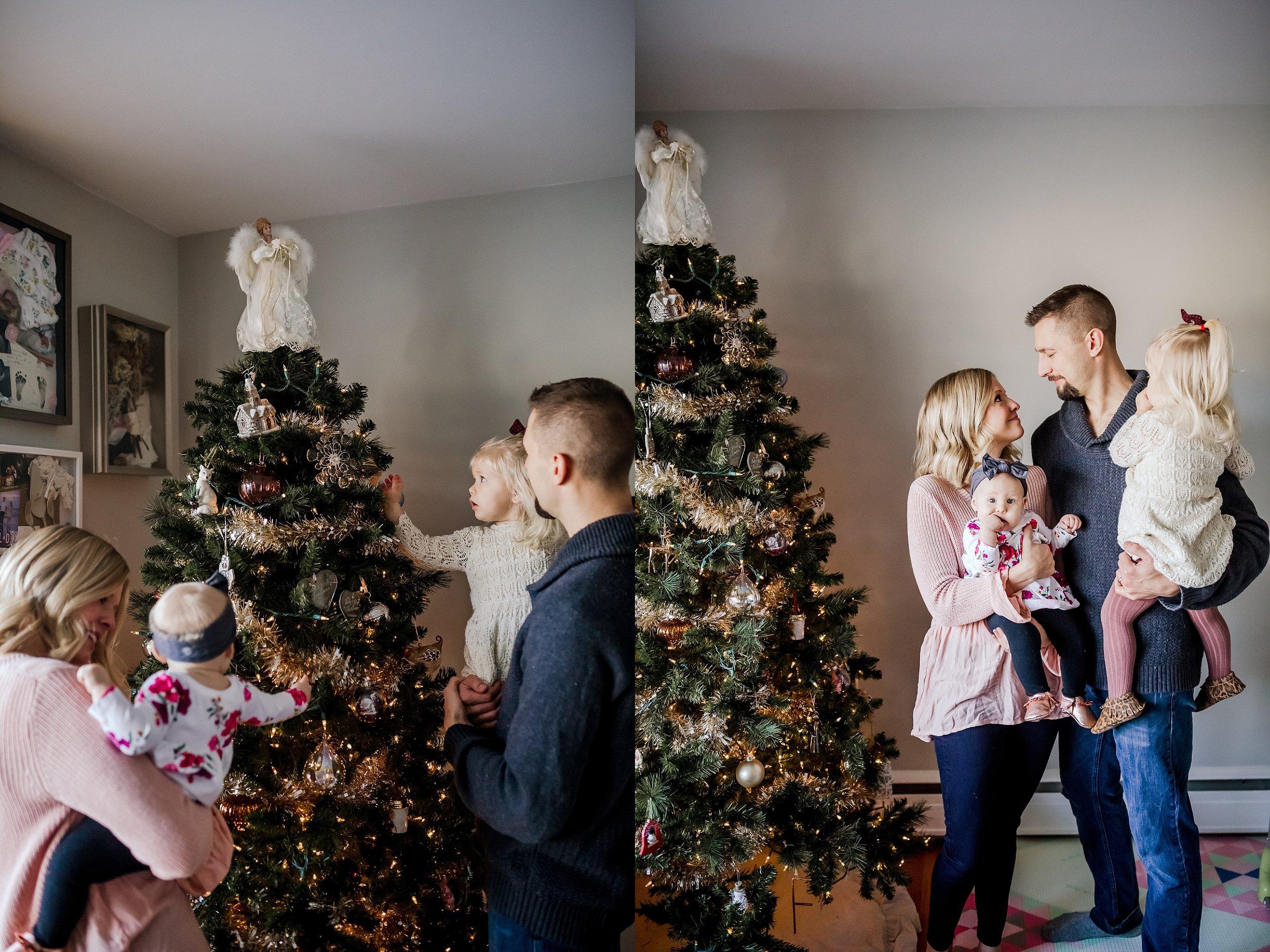 Lehigh-Valley-In-Home-Family-Photographer_0010.jpg