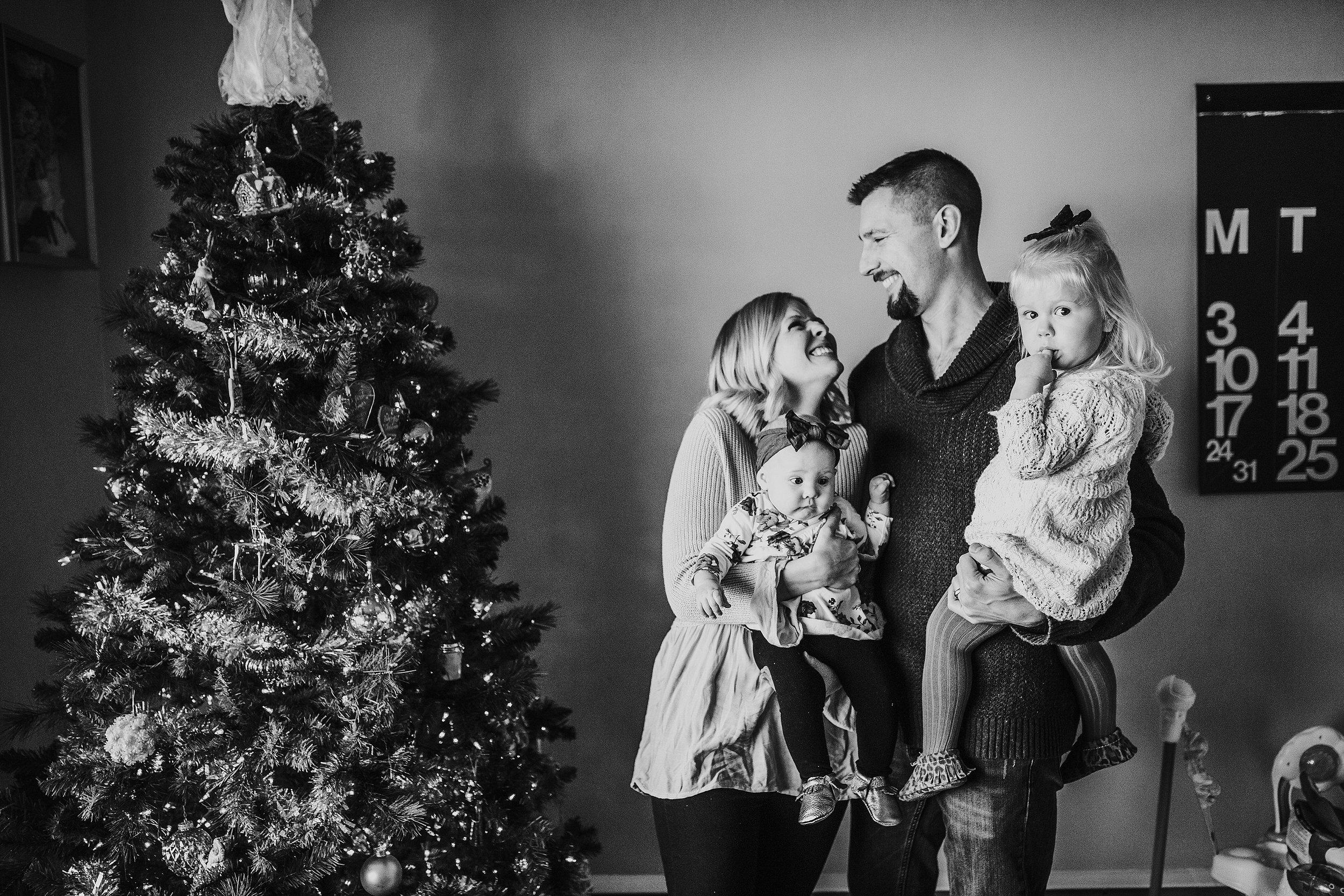 Lehigh-Valley-In-Home-Family-Photographer_0011.jpg