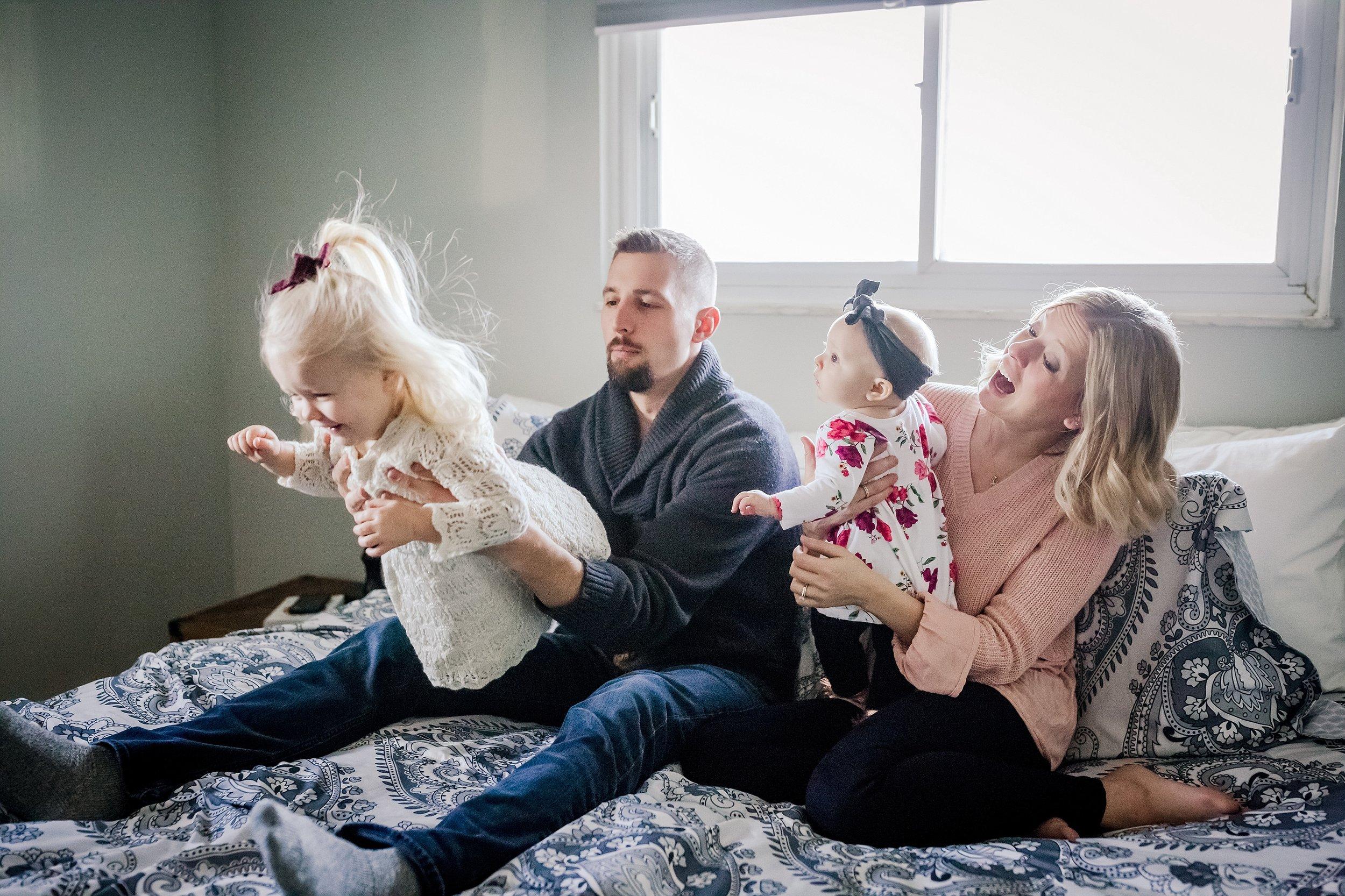 Lehigh-Valley-In-Home-Family-Photographer_0024.jpg