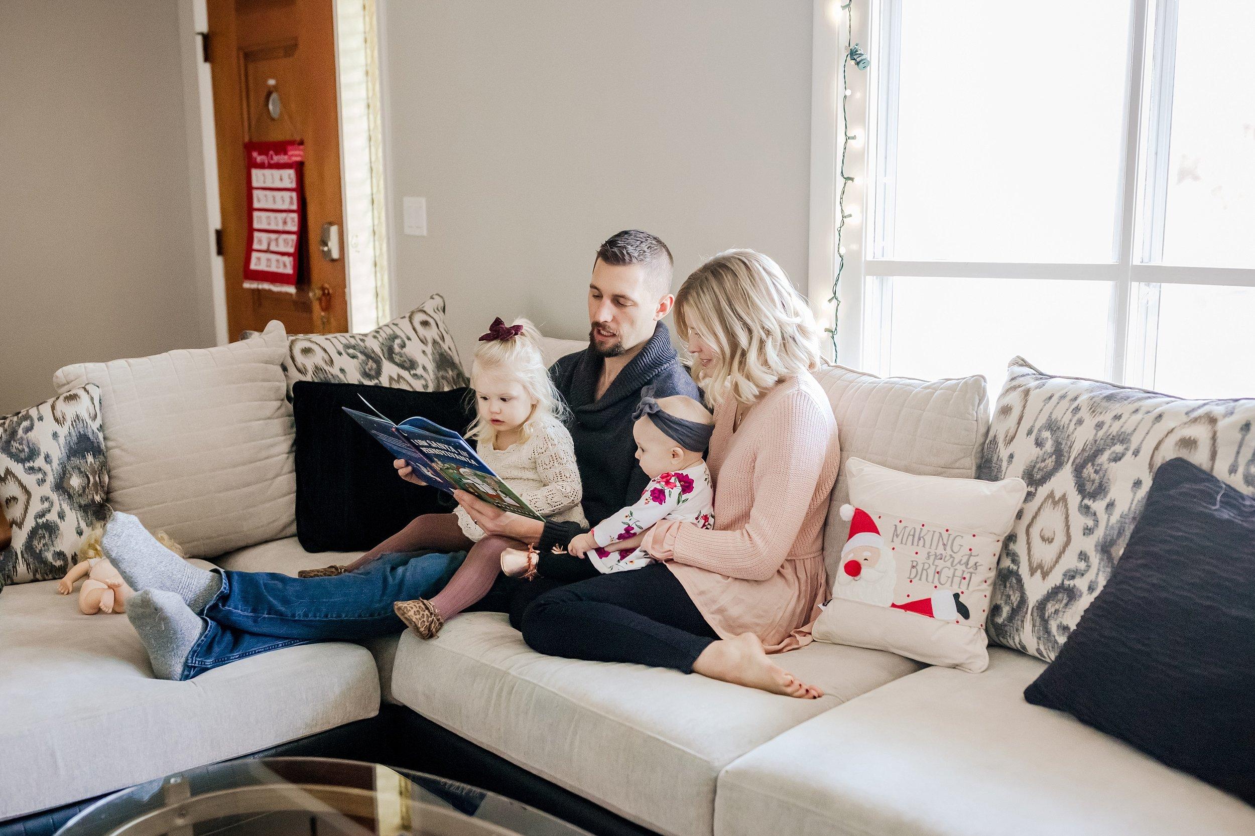 Lehigh-Valley-In-Home-Family-Photographer_0035.jpg
