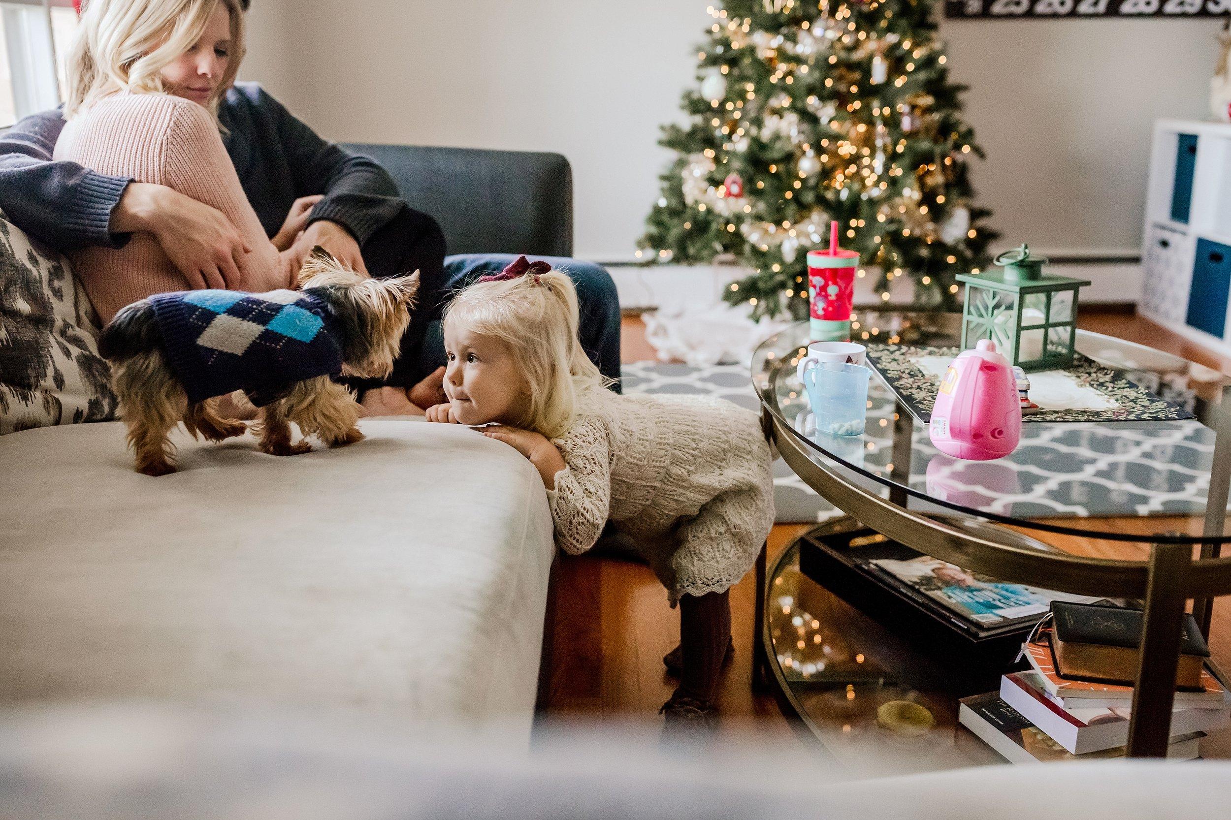 Lehigh-Valley-In-Home-Family-Photographer_0046.jpg