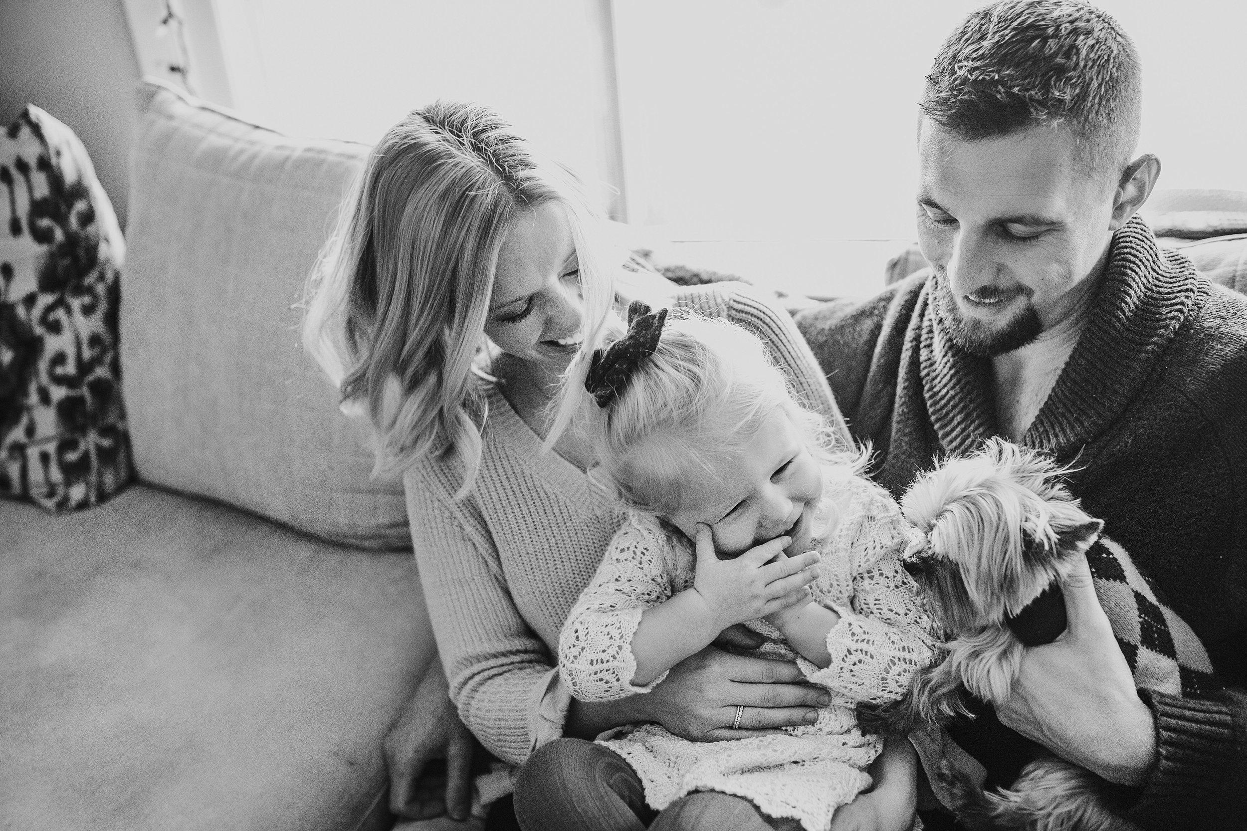 Lehigh-Valley-In-Home-Family-Photographer_0050.jpg