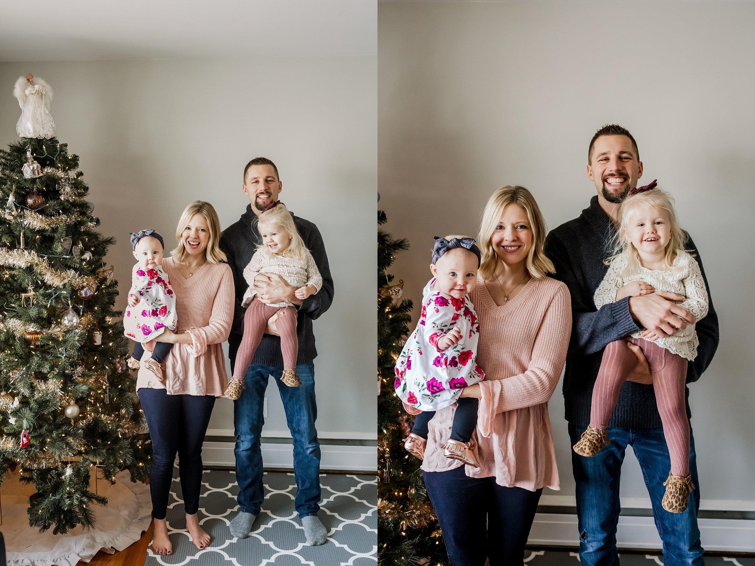 Lehigh-Valley-In-Home-Family-Photographer_0067.jpg