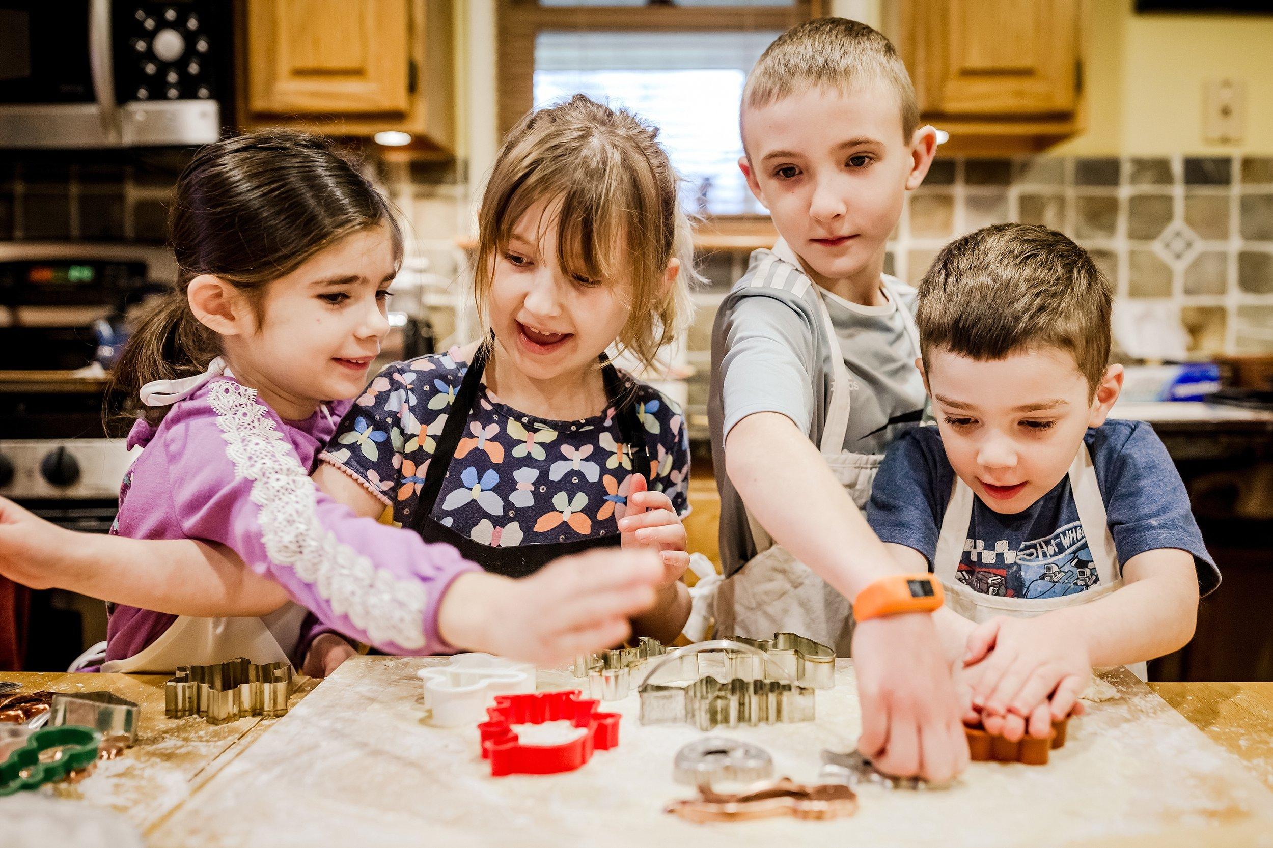 Lehigh-Valley-In-Home-Family-Photographer_0002.jpg