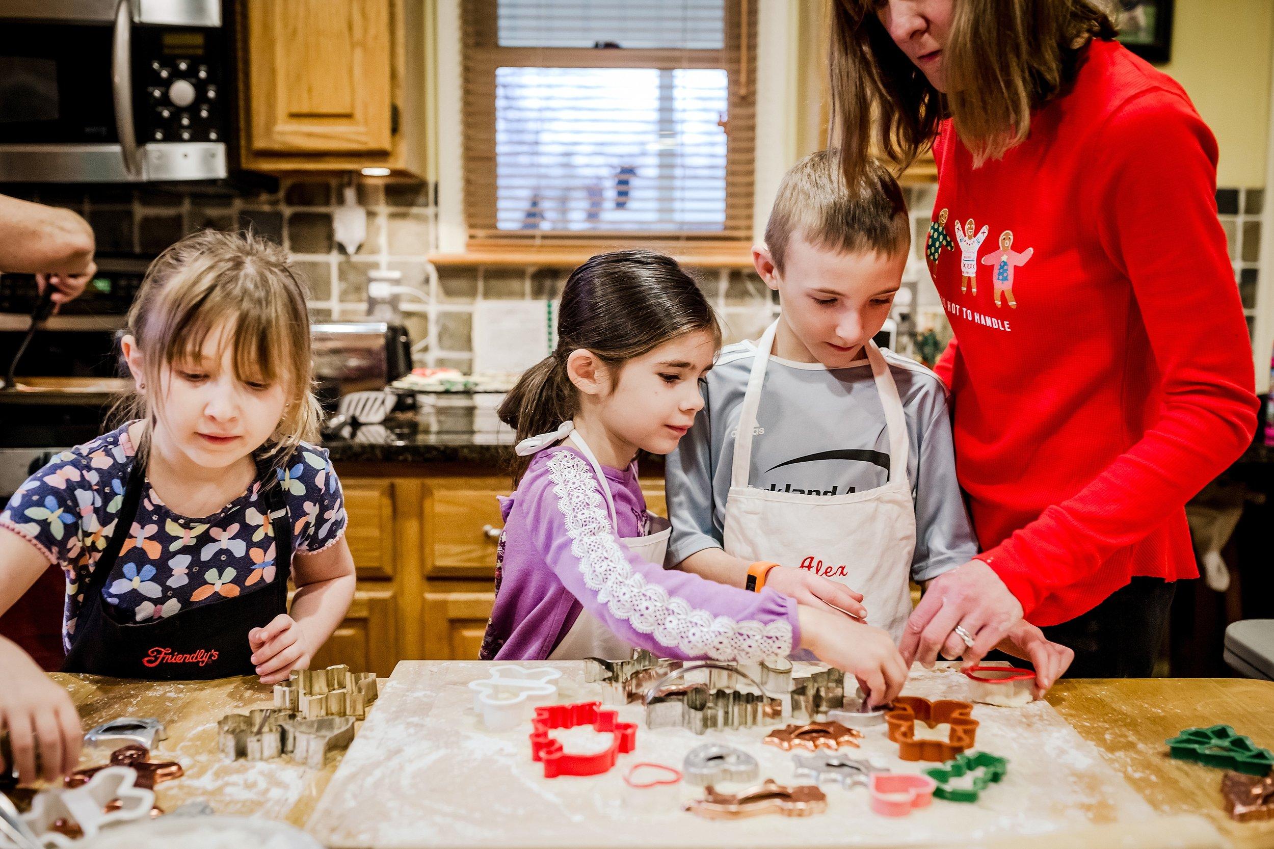 Lehigh-Valley-In-Home-Family-Photographer_0004.jpg