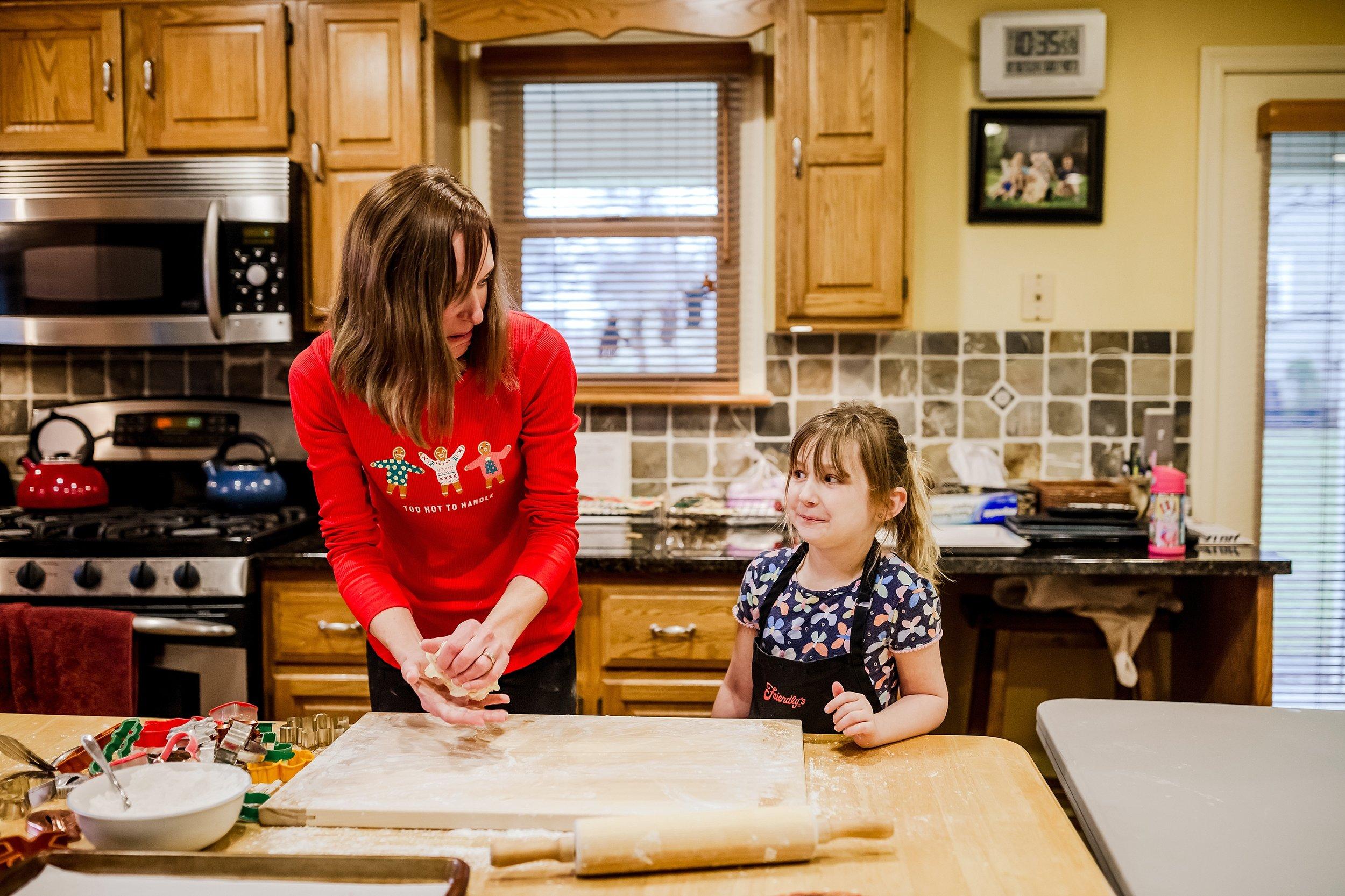 Lehigh-Valley-In-Home-Family-Photographer_0012.jpg