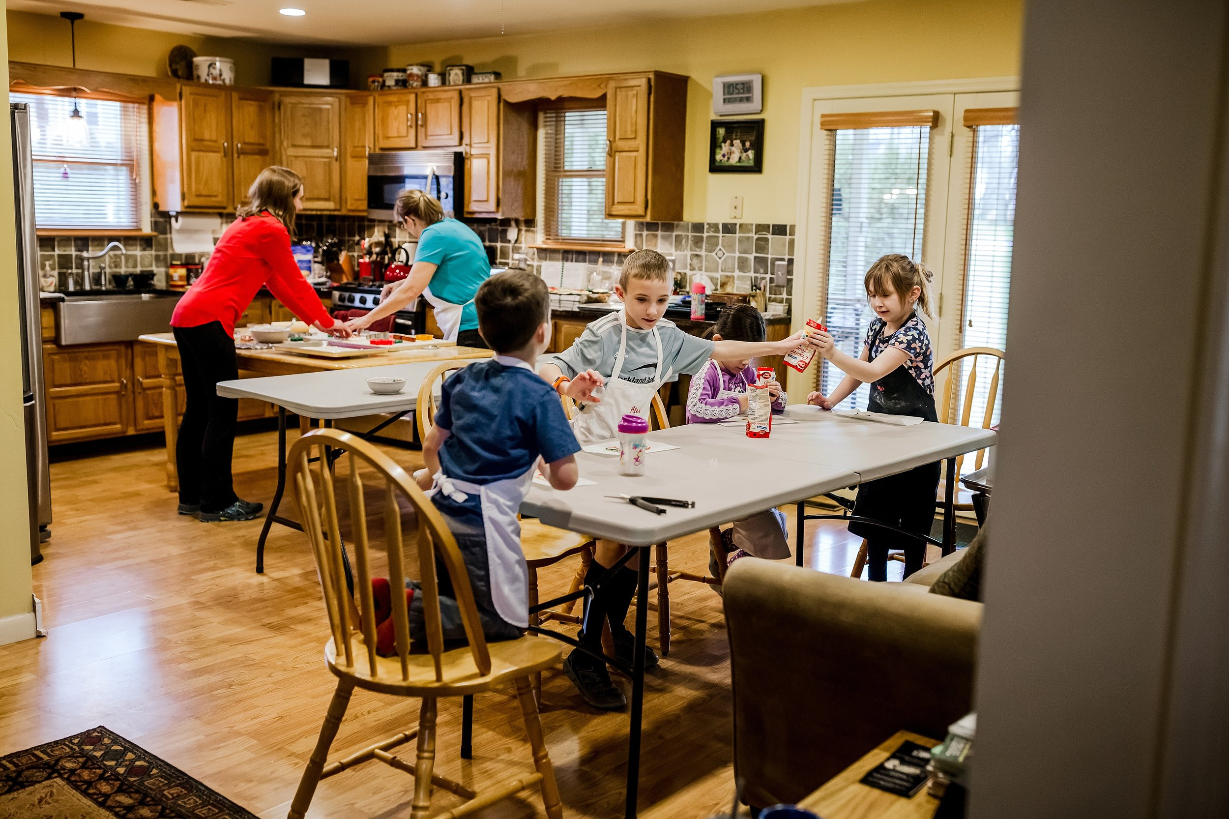 Lehigh-Valley-In-Home-Family-Photographer_0016.jpg
