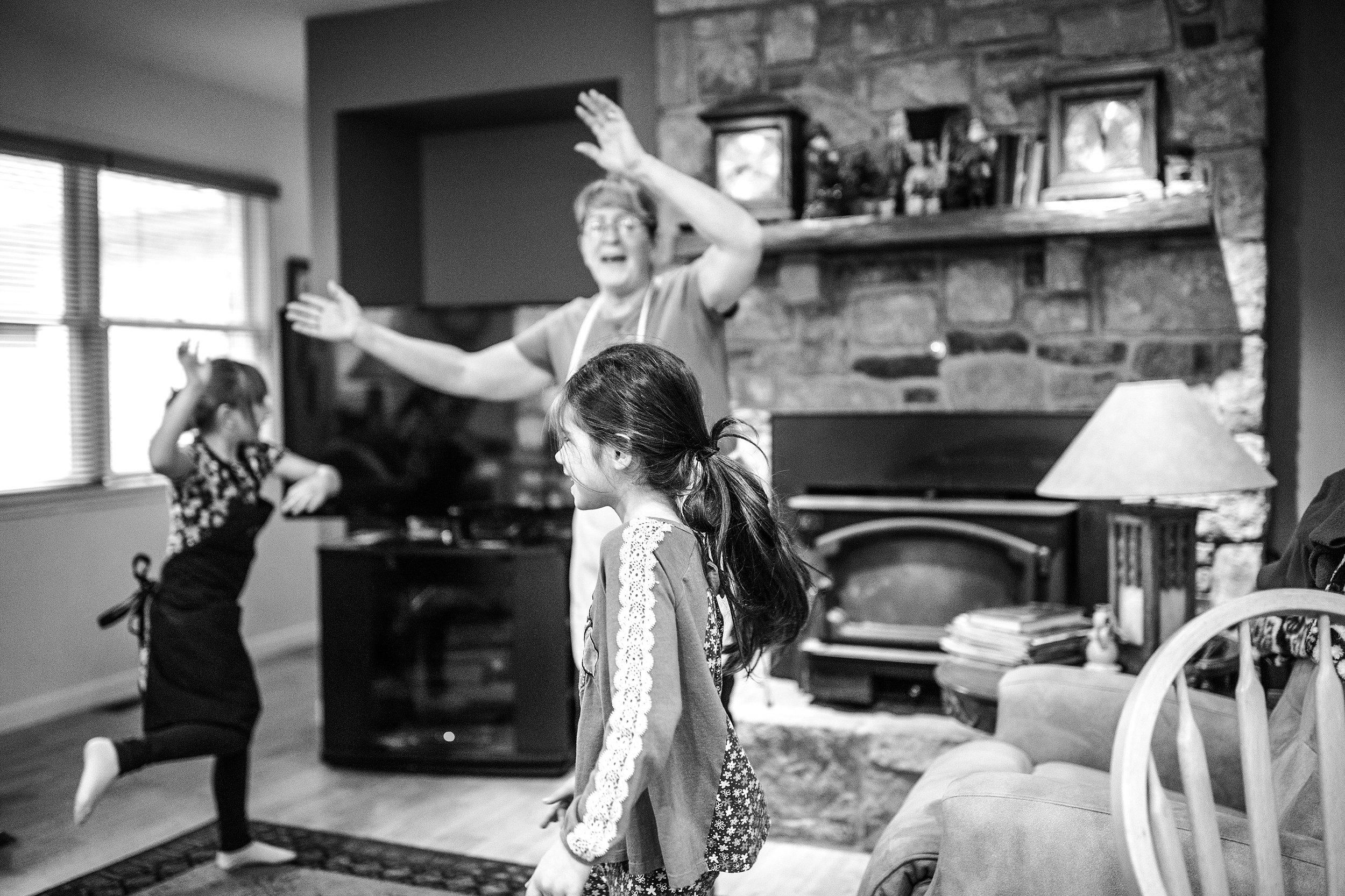 Lehigh-Valley-In-Home-Family-Photographer_0028.jpg
