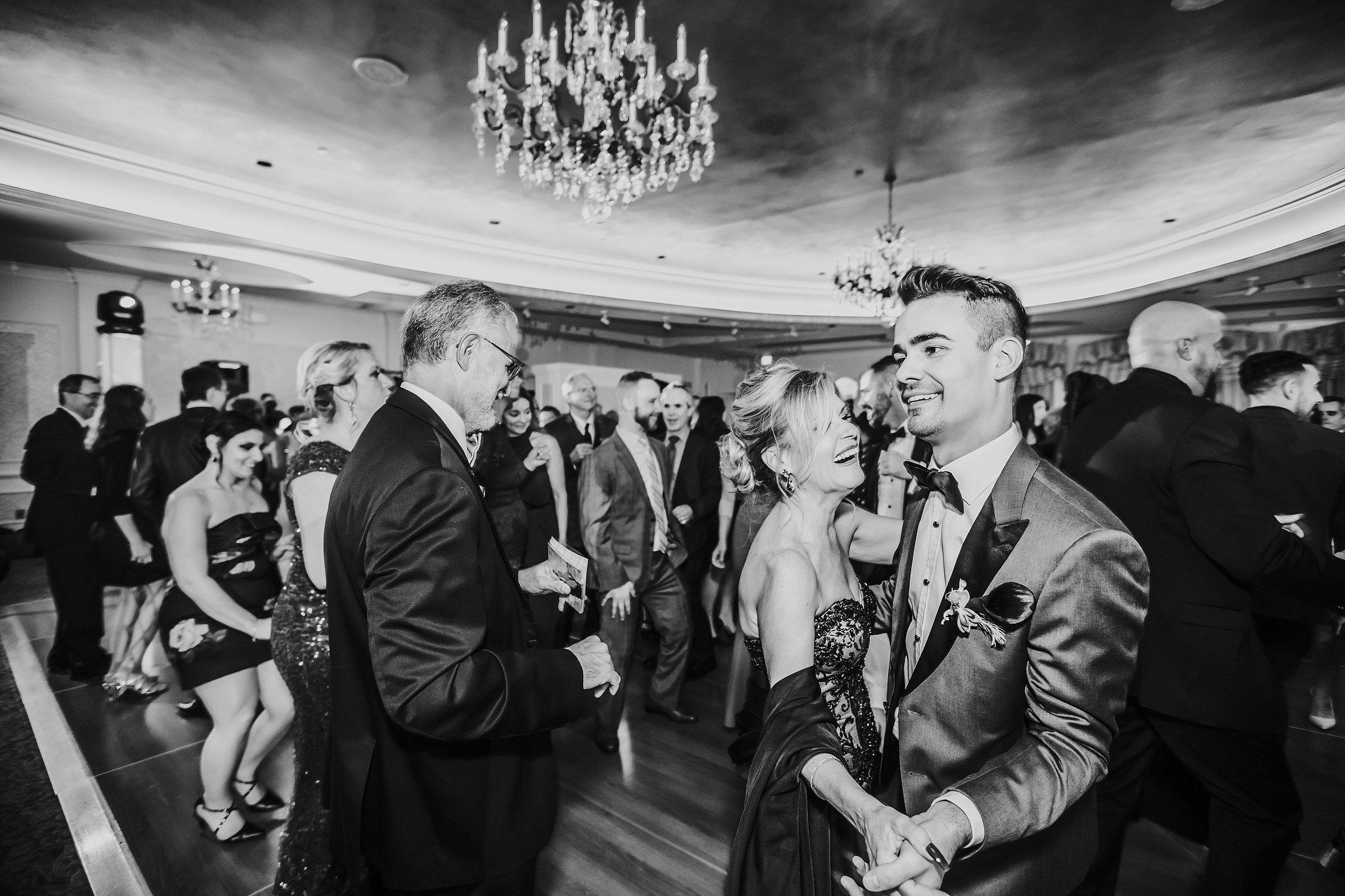 New-York-City-Wedding-Photographer_0008.jpg